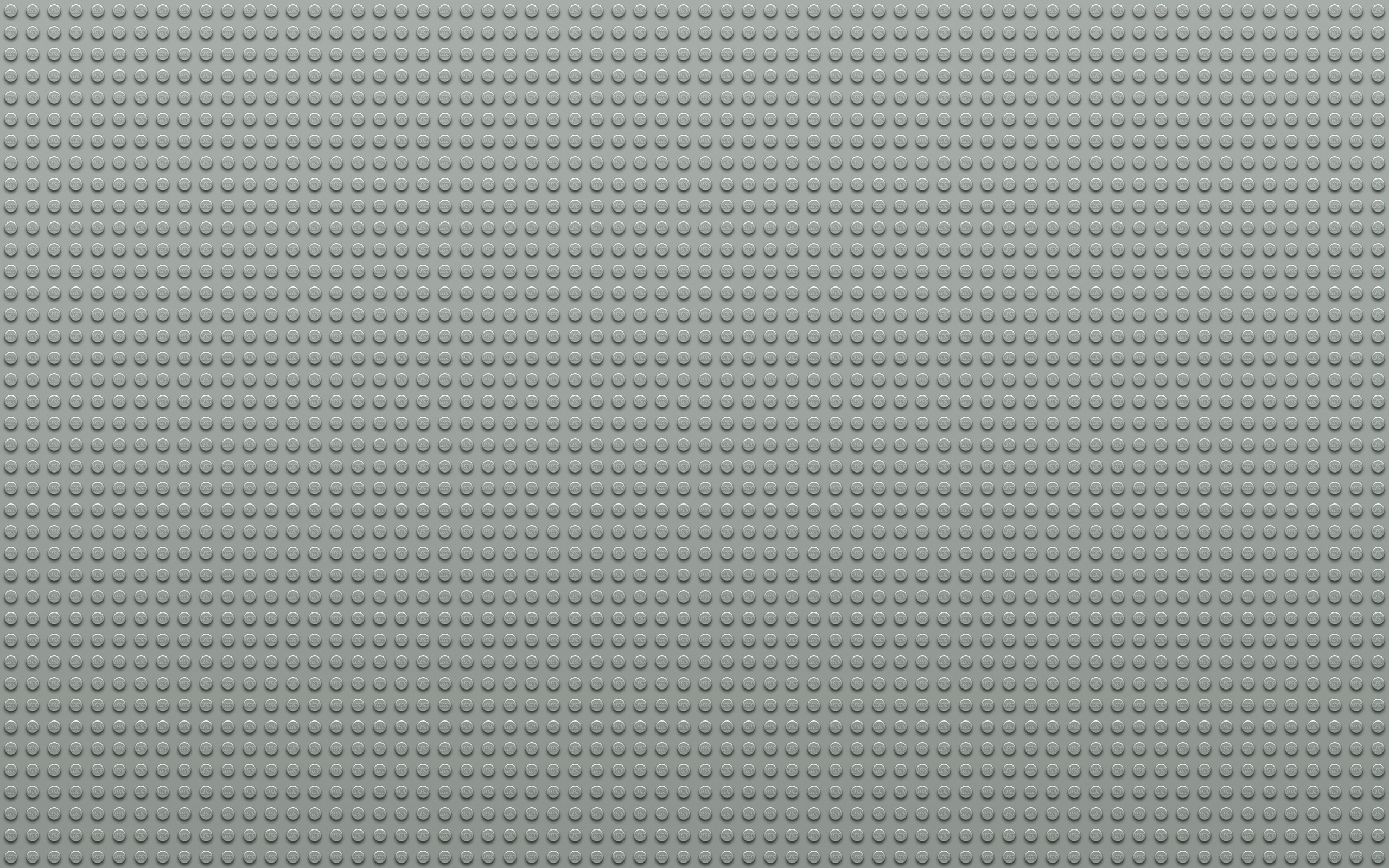 Light Gray Background 183 ① Download Free Wallpapers For