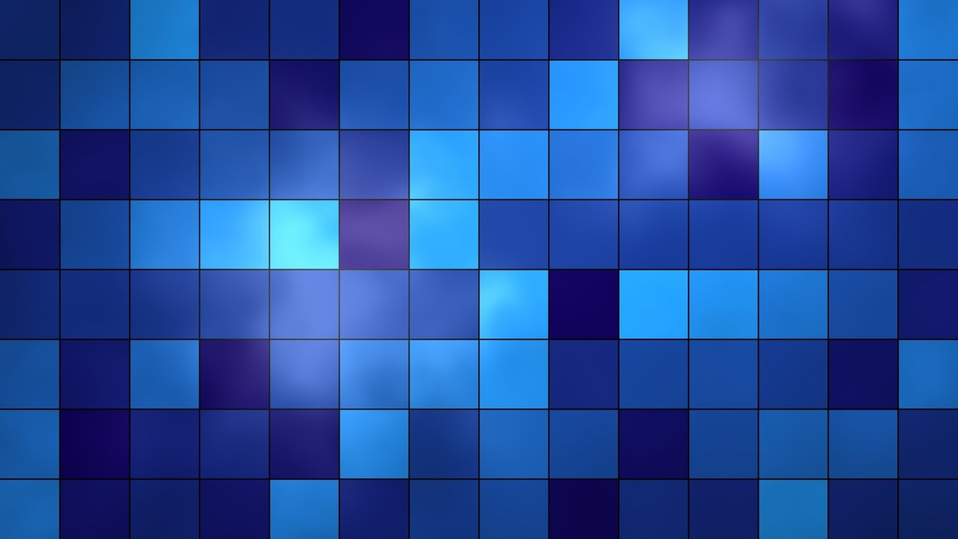 cool background designs 183�� download free stunning full hd