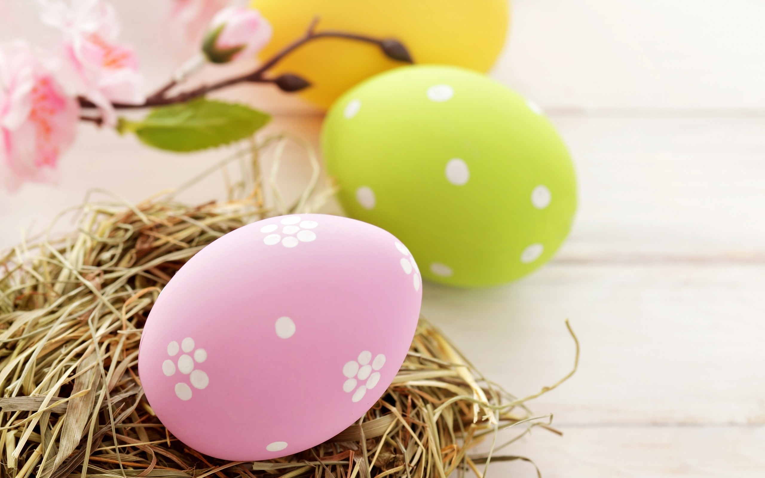 55+ Easter Backgrounds ·① Download Free Amazing HD