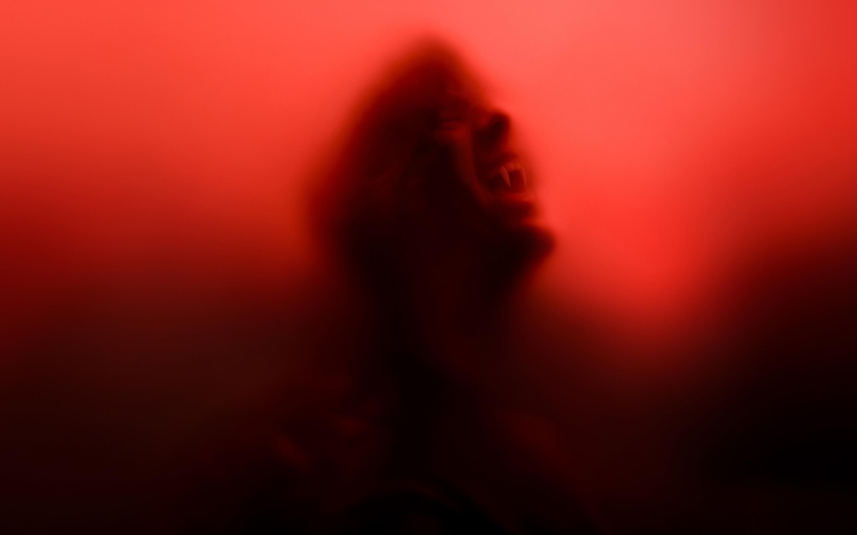 True Blood Wallpaper Hd: True Blood Backgrounds ·① WallpaperTag