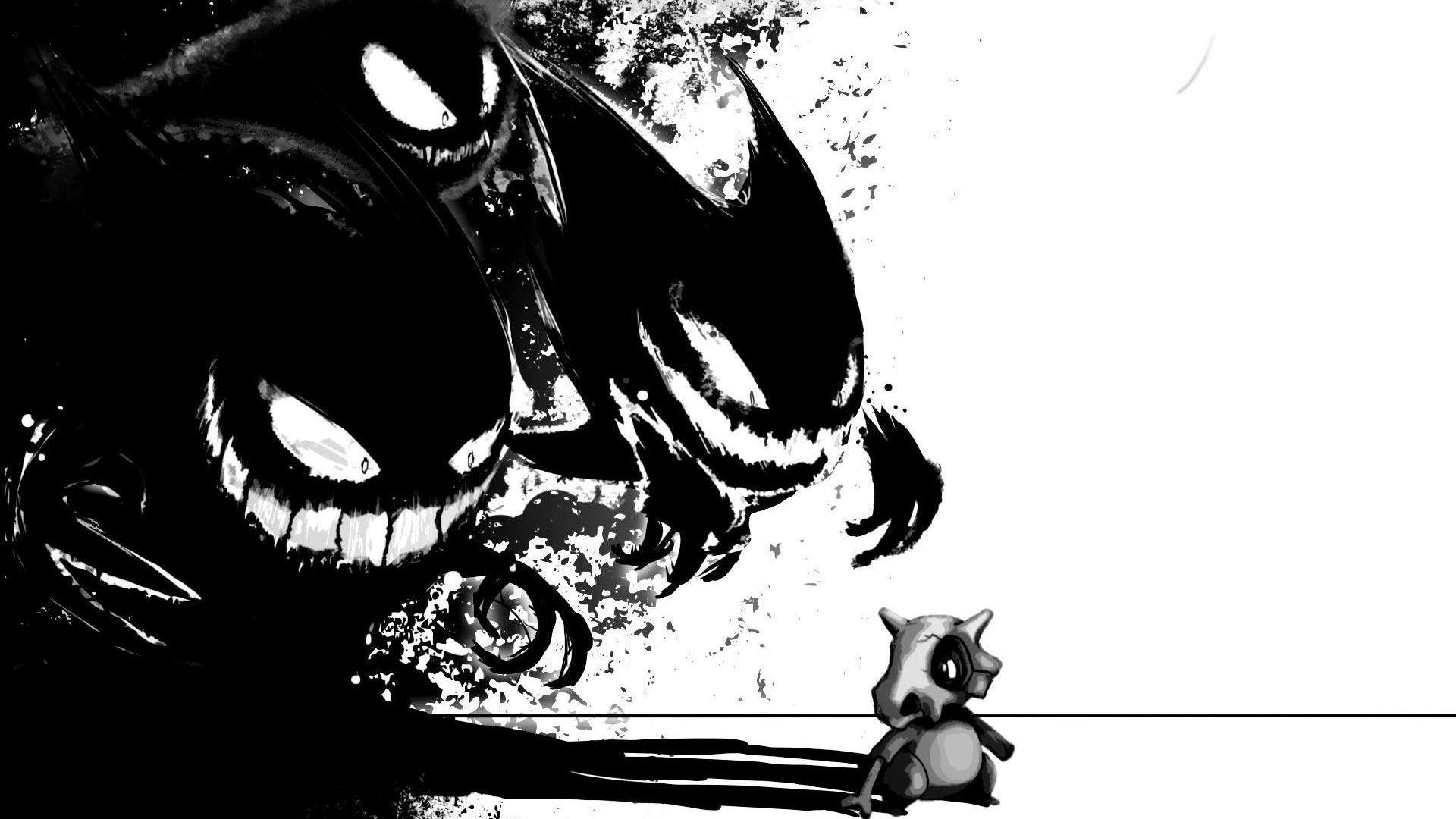 pokemon black and white 2 guide pdf download