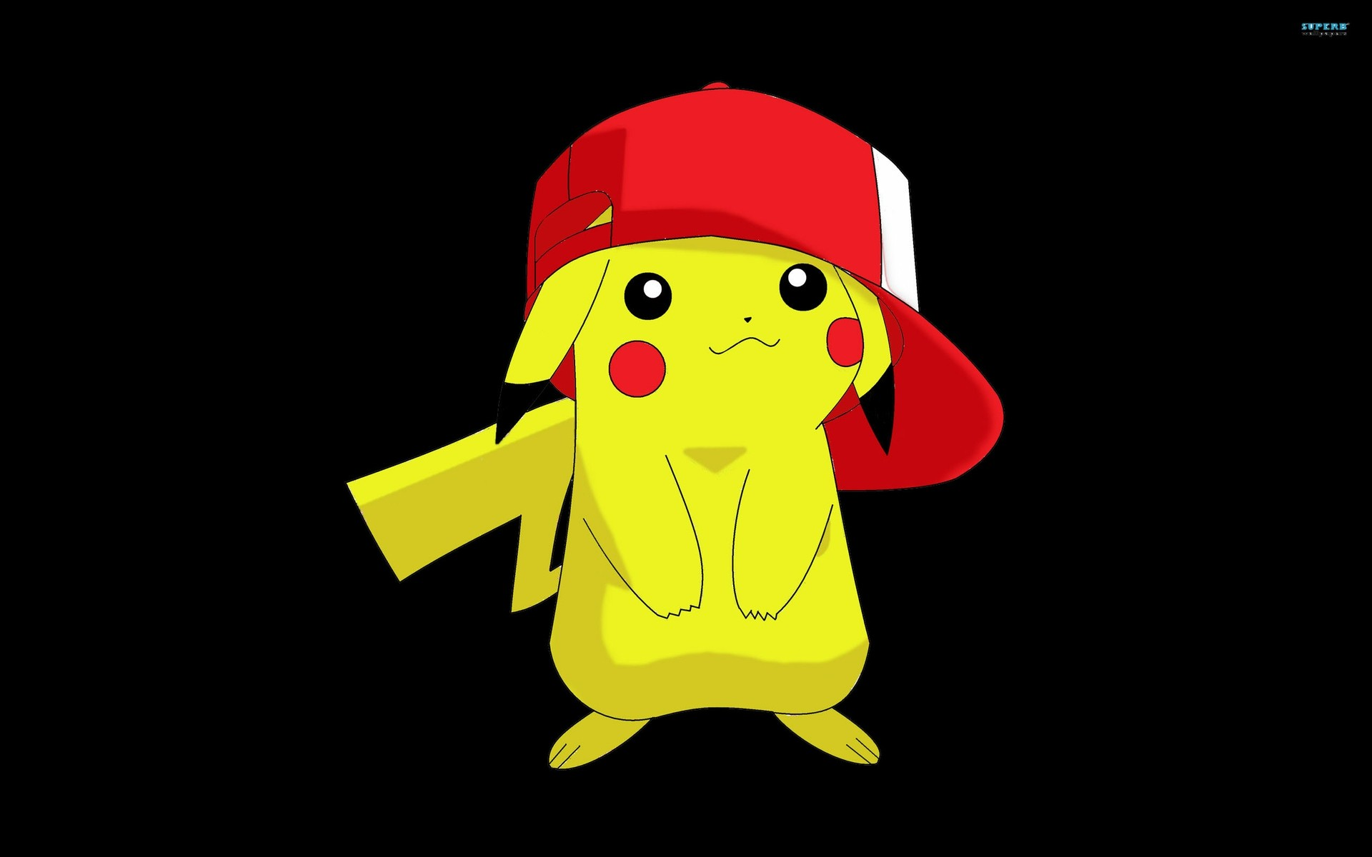 Pokemon Hd Wallpaper Download Free Awesome High