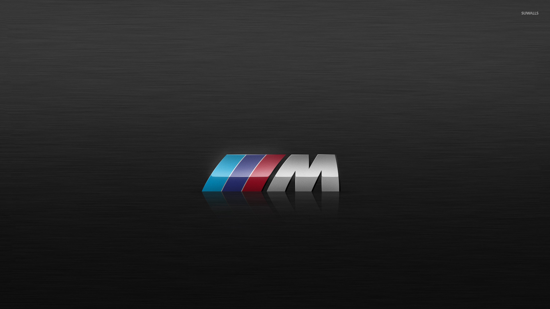 bmw m logo wallpaper 183��