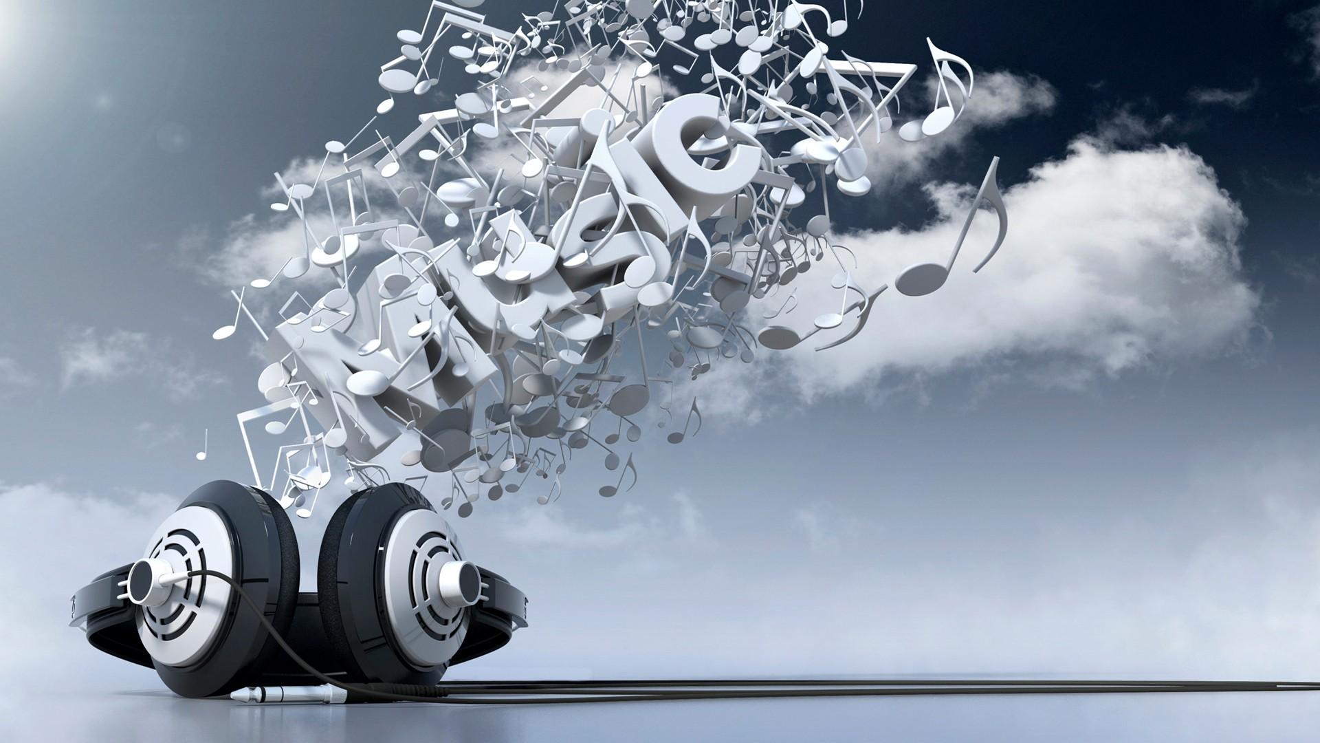 Music wallpaper HD ·① Download free stunning wallpapers ...  Mobile Music Hd Wallpaper