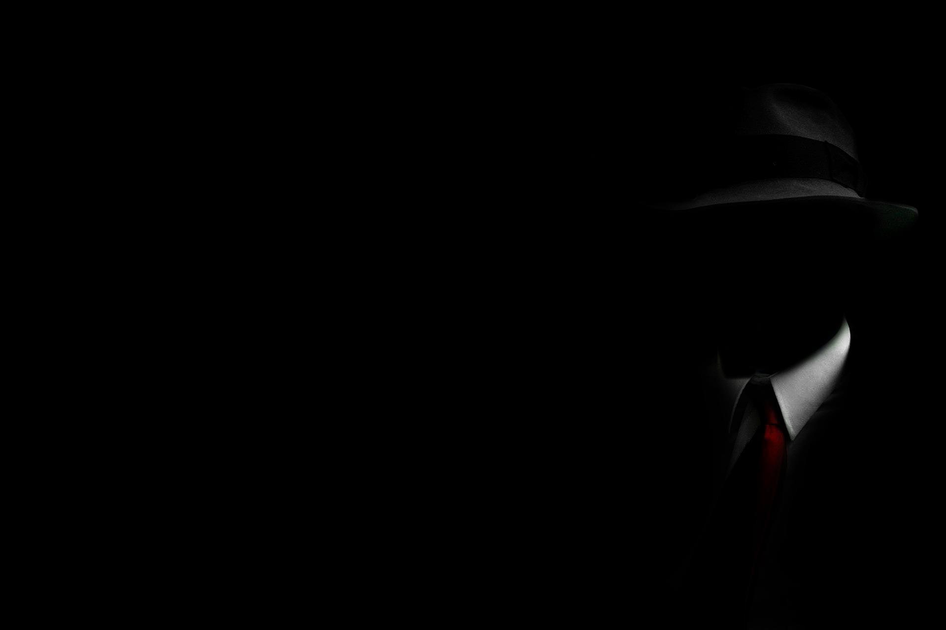 Black Wallpapers Free Download: Black Wallpaper ·① Download Free Amazing Full HD