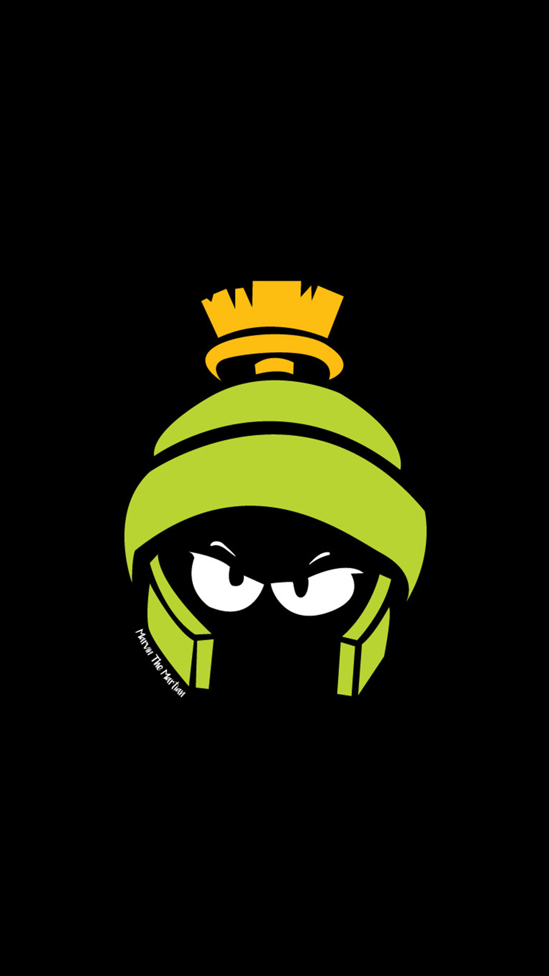 Marvin The Martian Wallpapers 1