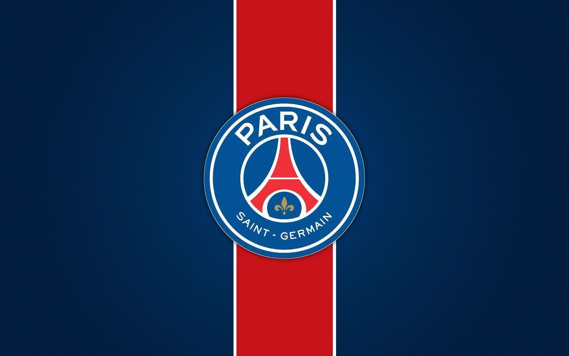 1920x1200 Paris Saint Germain