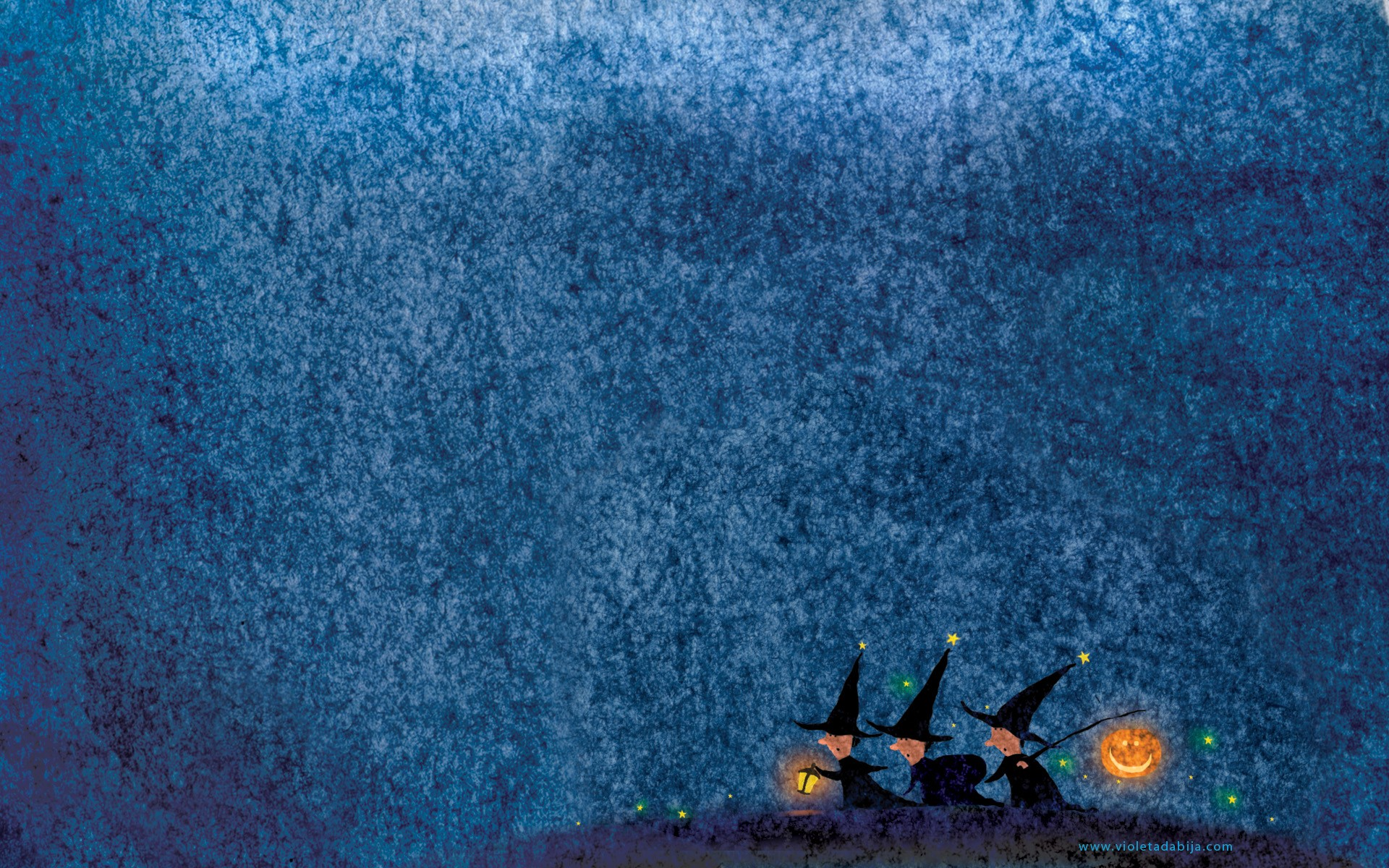 23 halloween backgrounds desktop download free amazing - Cute screensavers for kids ...