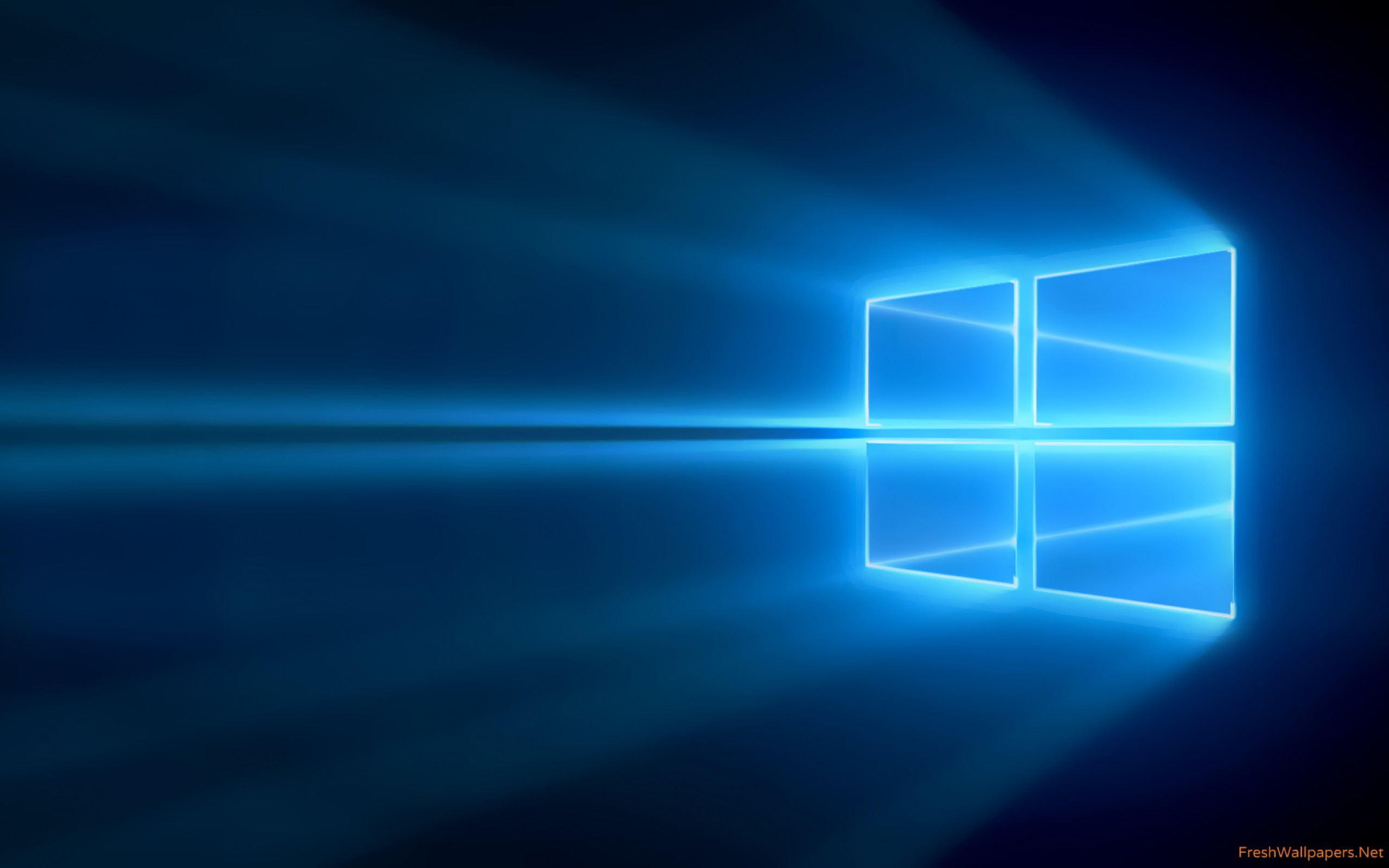 X Wallpaperswide Com Windows  Hd Desktop Wallpapers For  C B Download  C B Microsoft Windows Hd Desktop Wallpapers