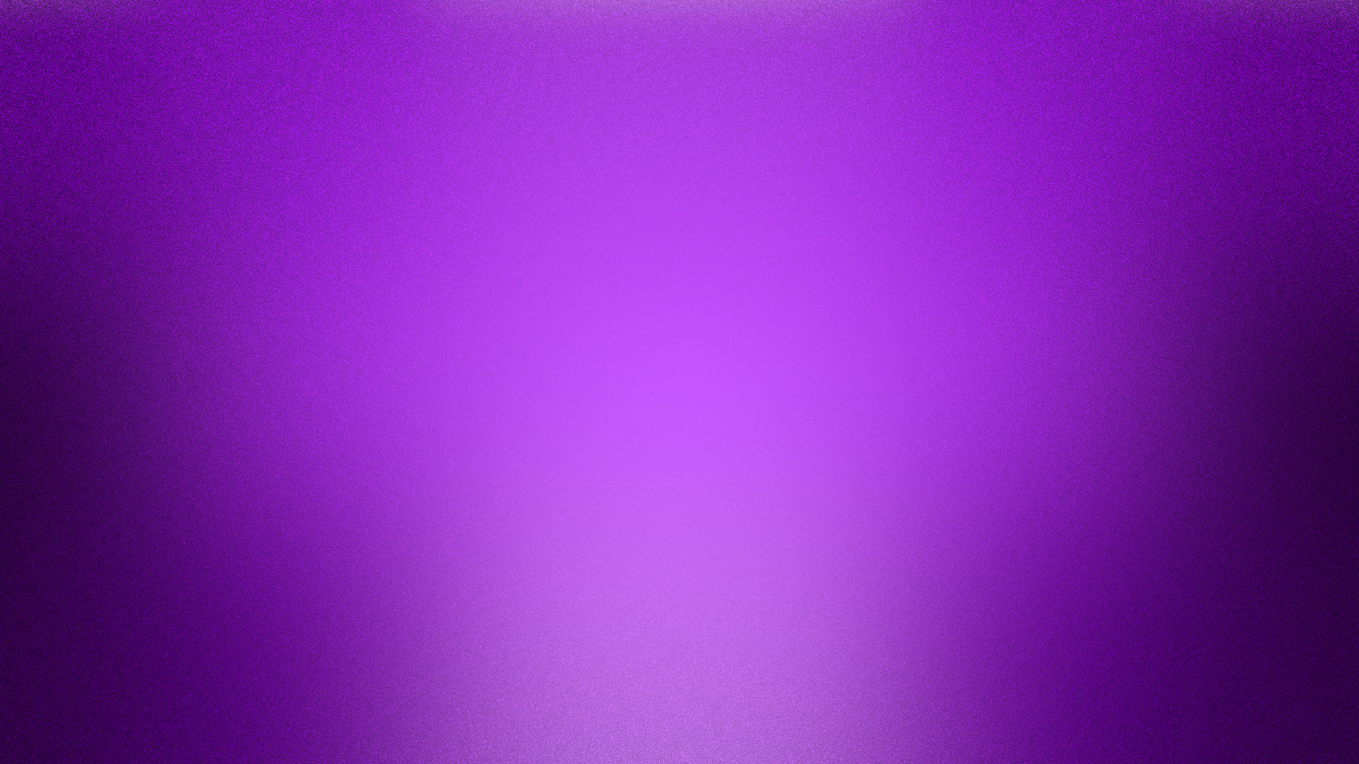 Mauve wallpaper for Purple mauve color