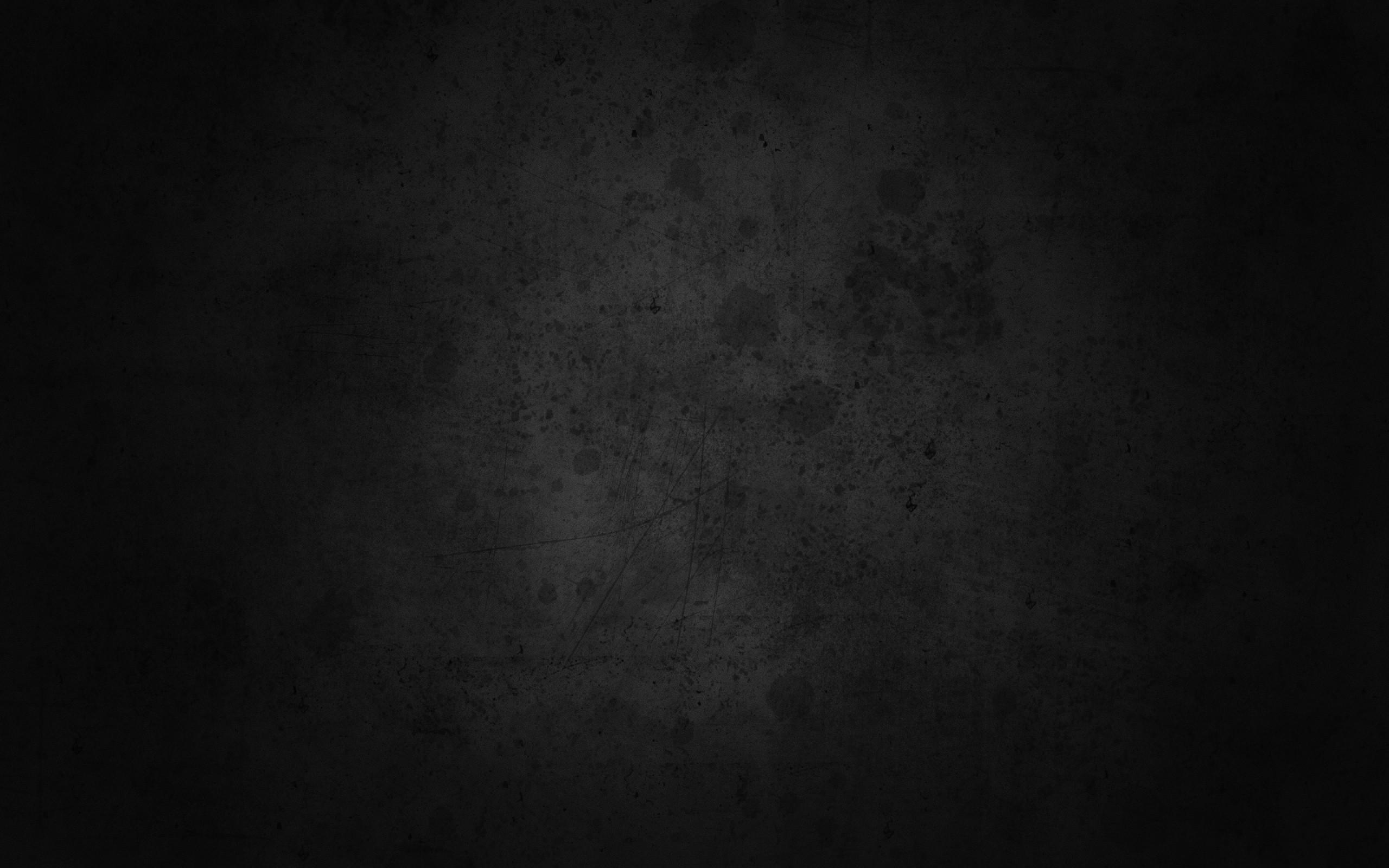 black background 1920x1200 - photo #19