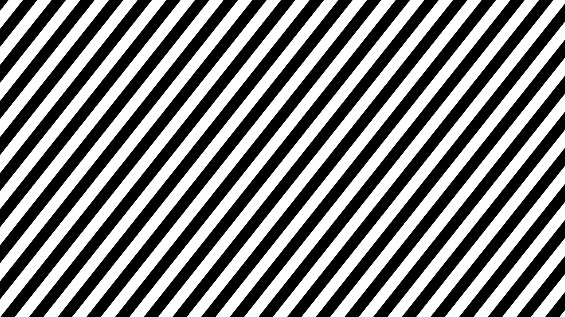 black and white striped background download free awesome