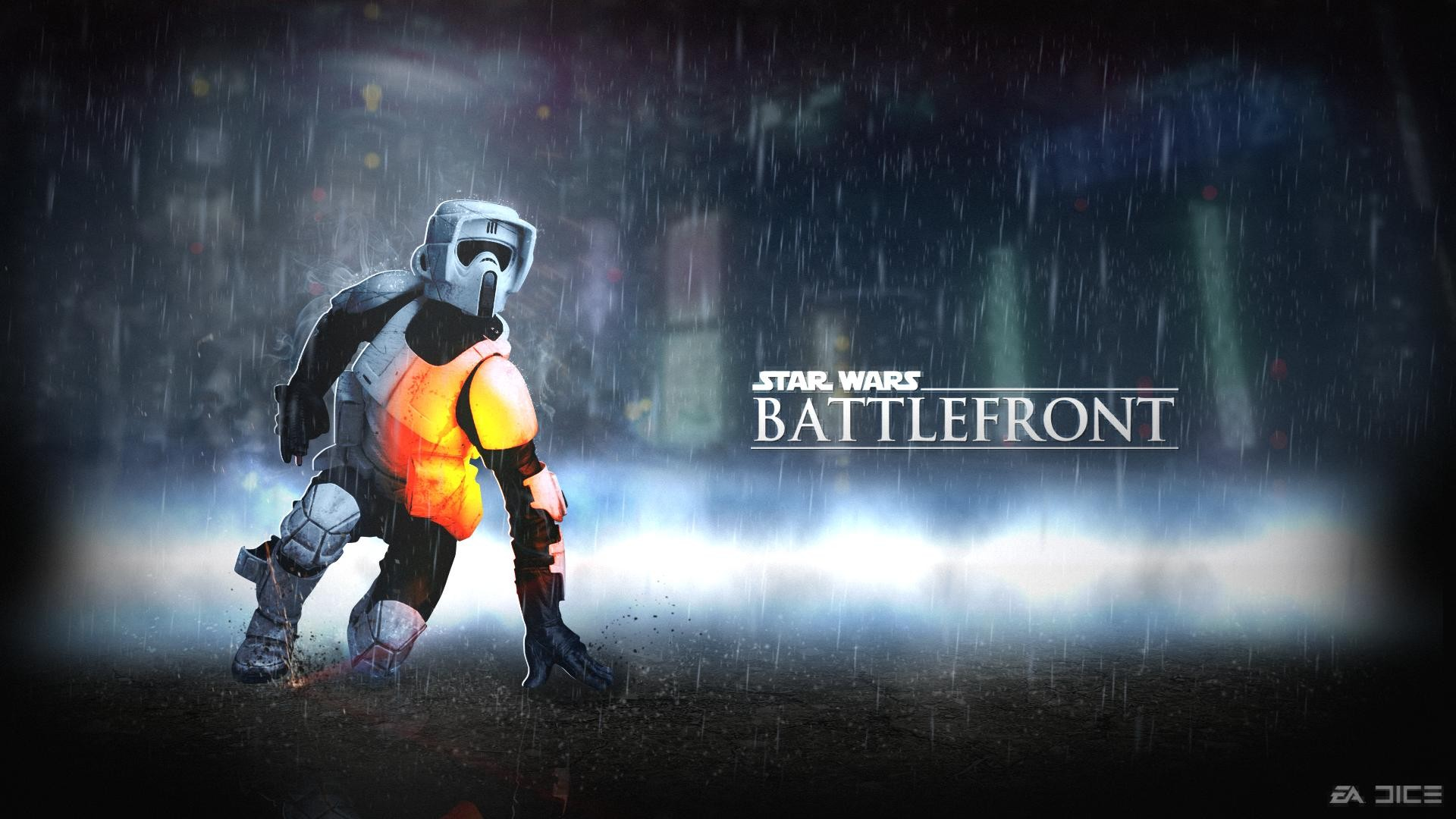 Battlefront Wallpaper Download Free Cool Backgrounds For