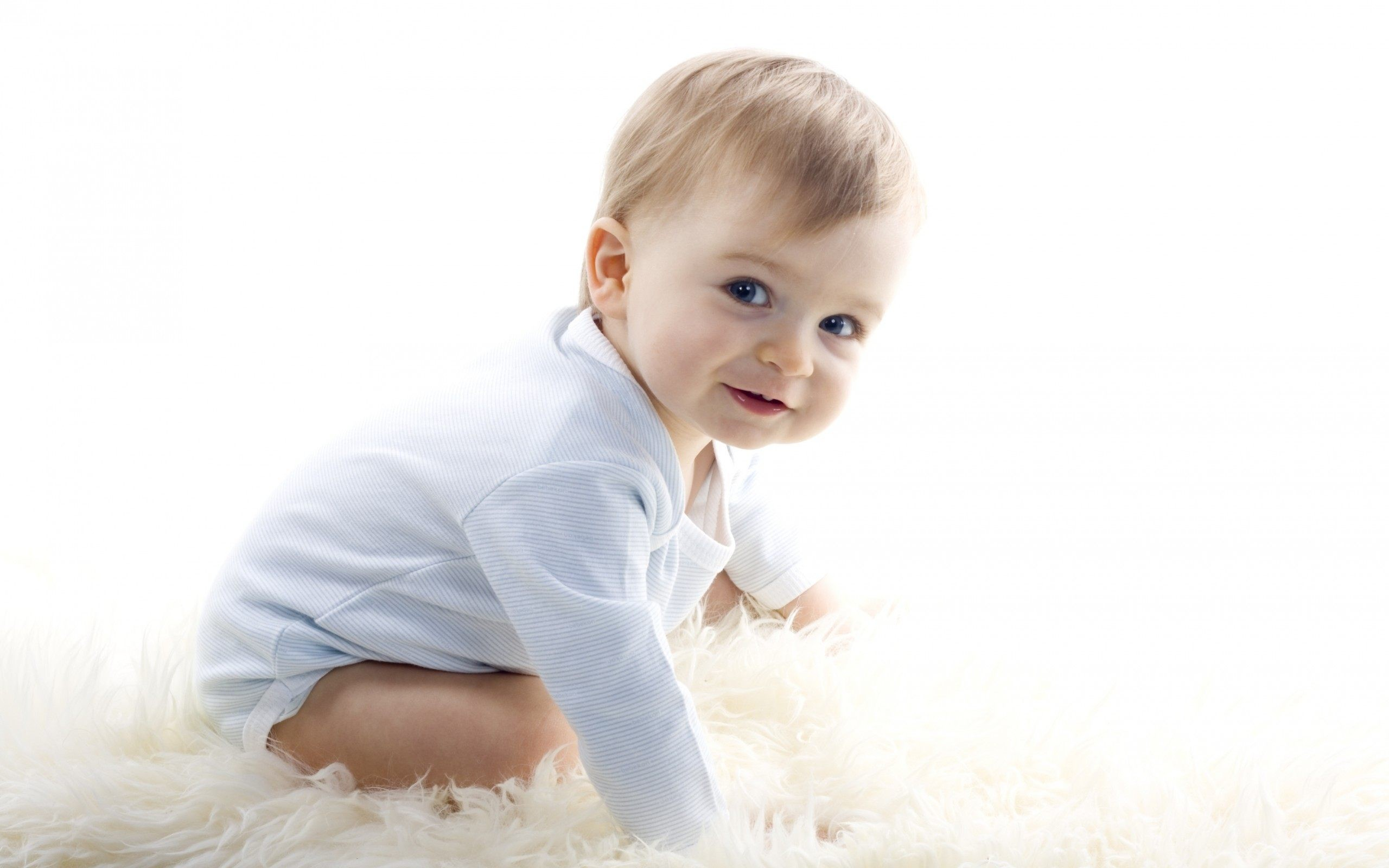 cute baby boy wallpapers ·①