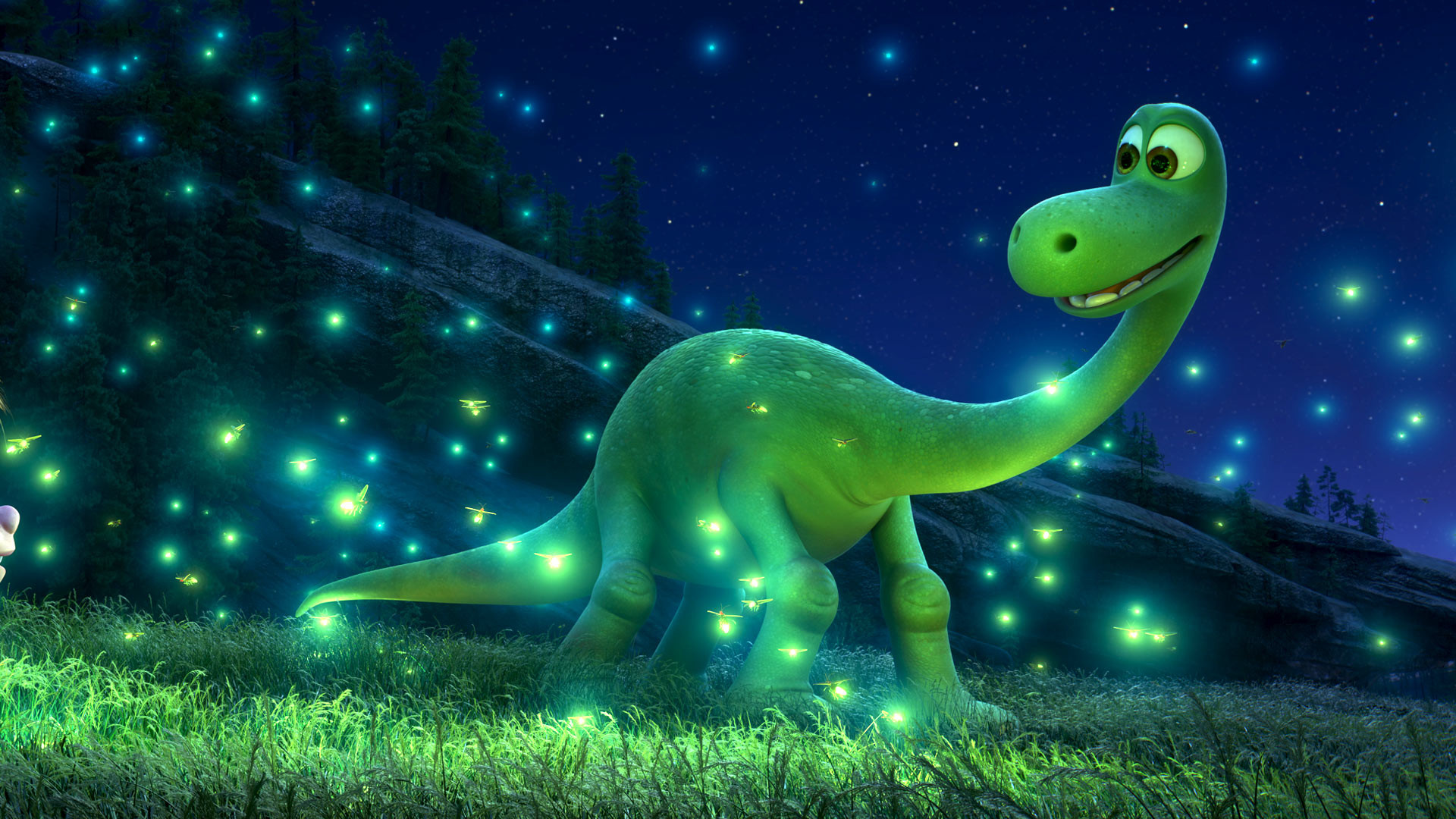 Cute Funny Backgrounds Wallpapers Cave Desktop Background: Cute Dinosaur Backgrounds ·① WallpaperTag