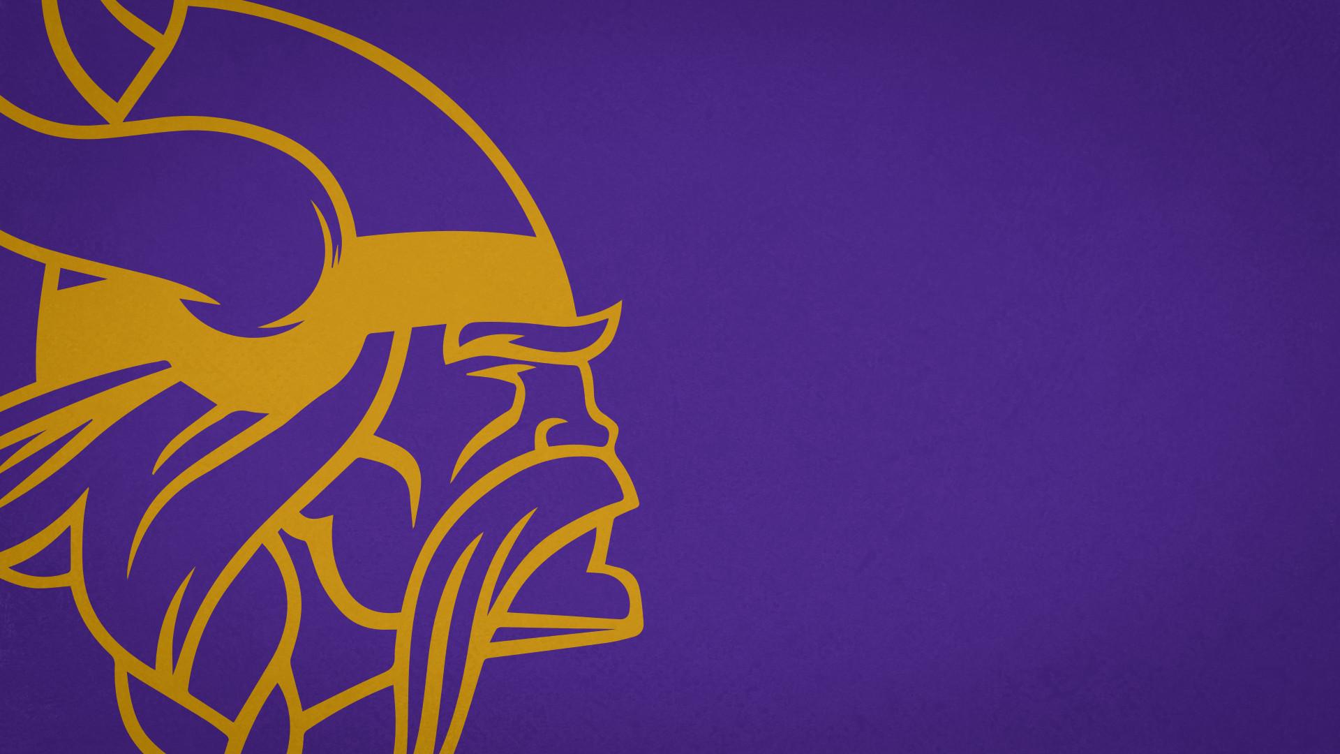 Minnesota Vikings Wallpapers 1