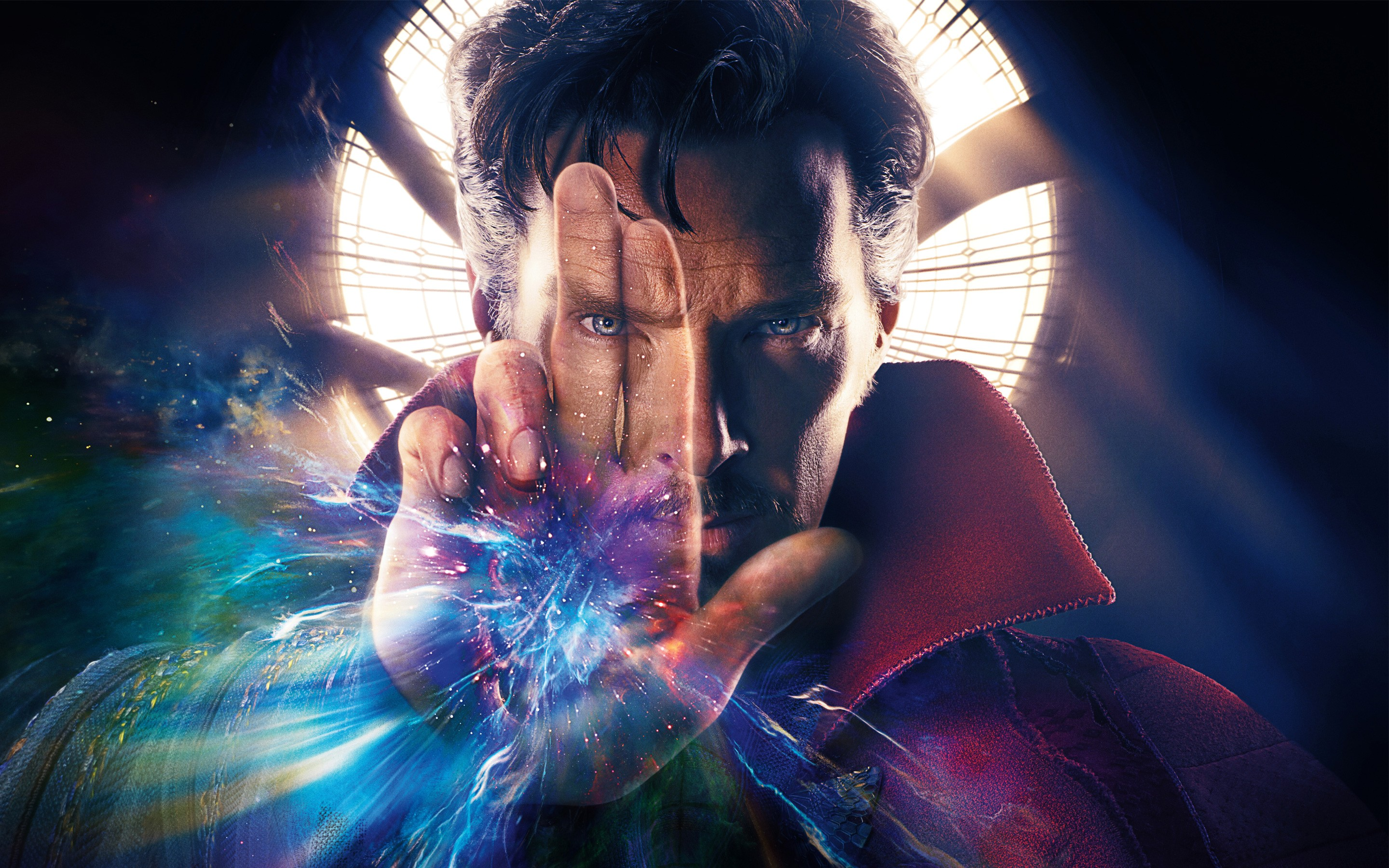 Doctor Strange Wallpaper ① Download Free Awesome Wallpapers For