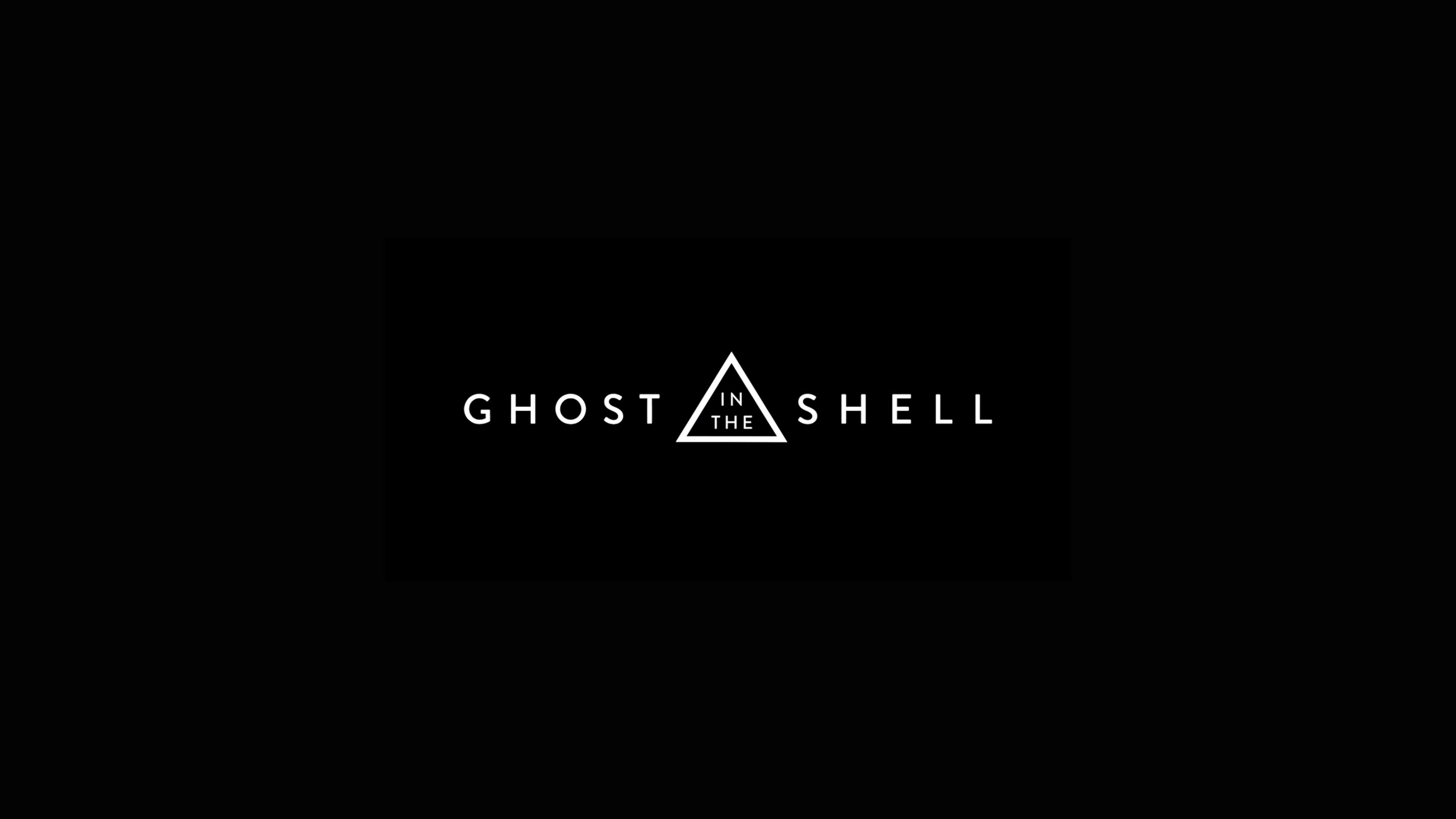 Ghost In The Shell Wallpaper ·① Download Free Amazing