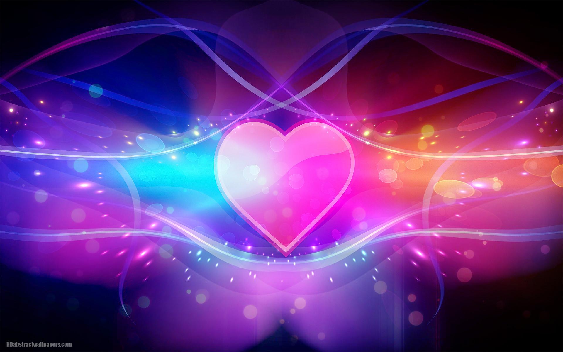 Purple And Black Hearts Wallpaper: Purple Hearts Wallpaper ·① WallpaperTag