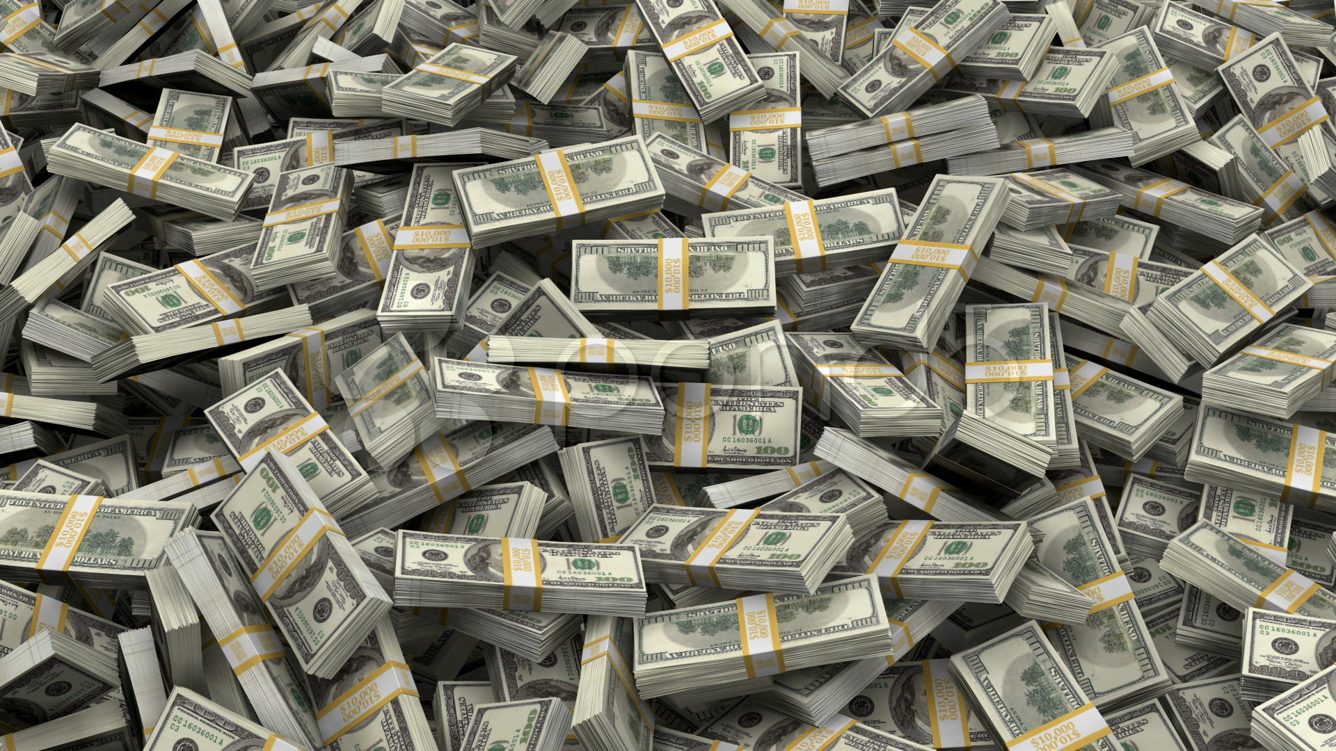 картинки деньги на комп
