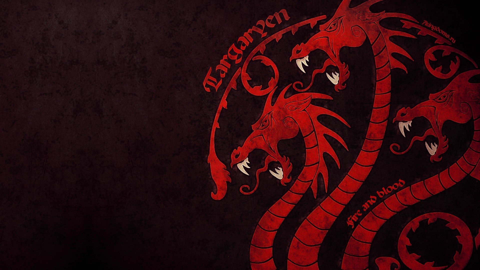 Game Of Thrones Desktop Wallpaper Download Free Backgrounds For
