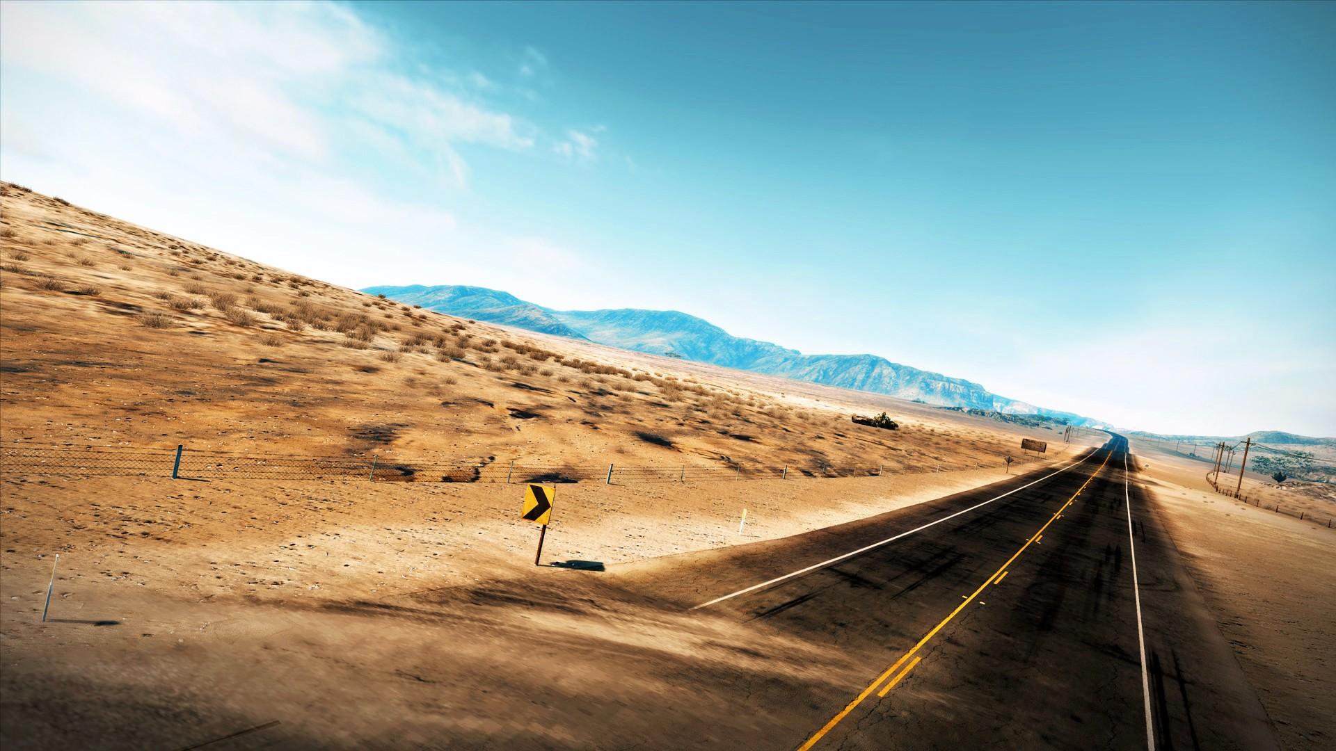Desert Wallpaper ① Download Free Cool Full Hd Backgrounds For