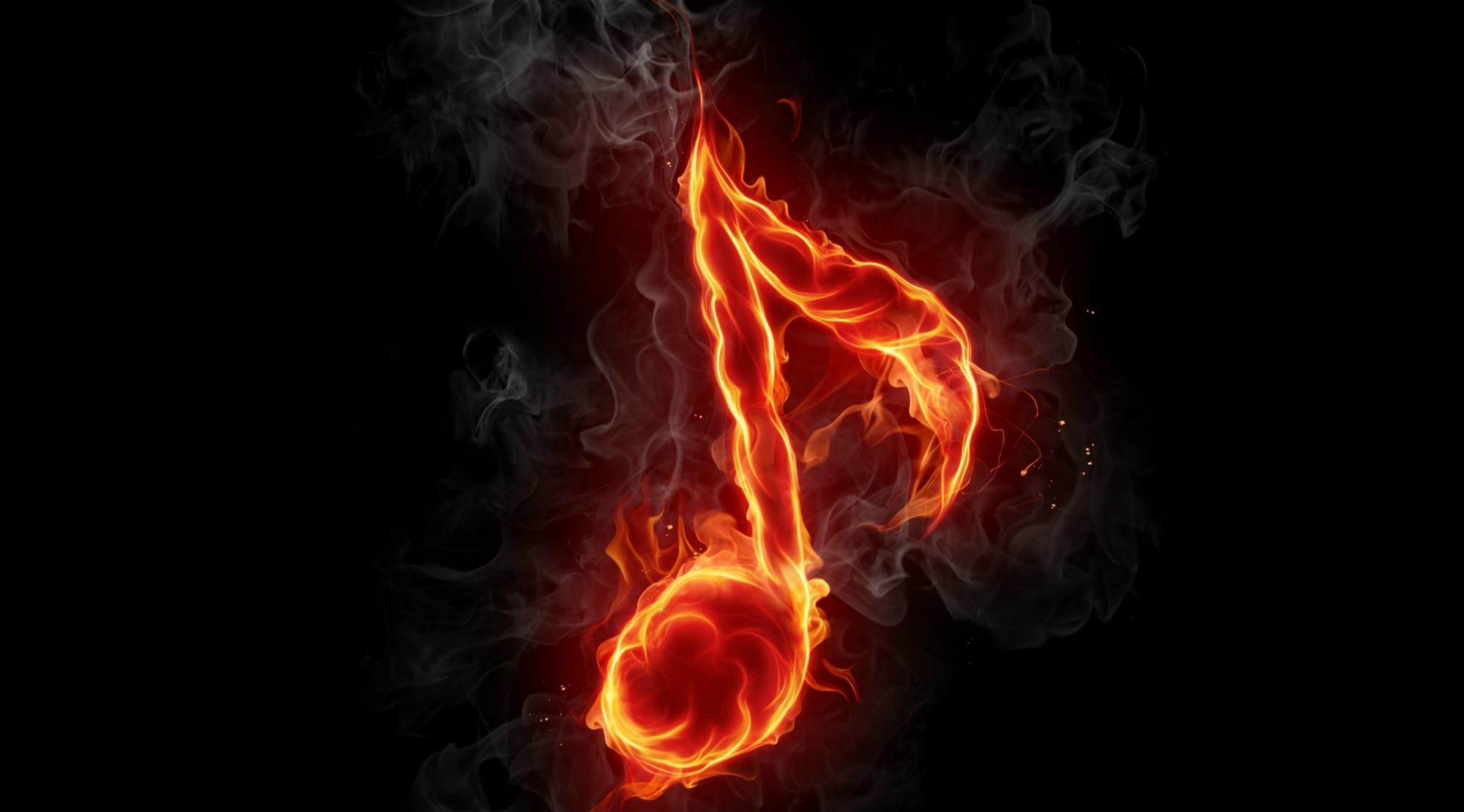 Cool Music Note Wallpapers: 59+ Cool Music Backgrounds ·① Download Free Cool