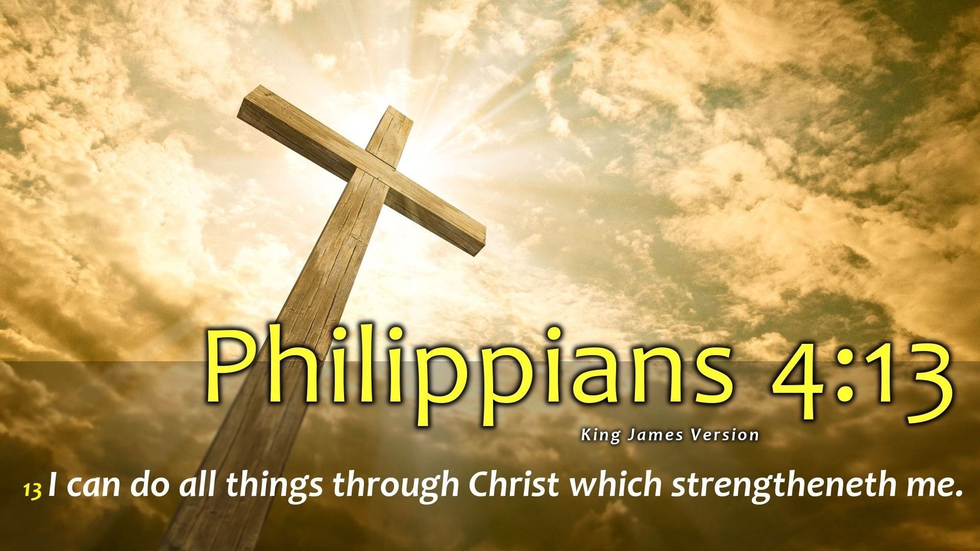 Bible Verses Pictures Set 05 - Jesus Christ Wallpapers Bible verses with pictures free