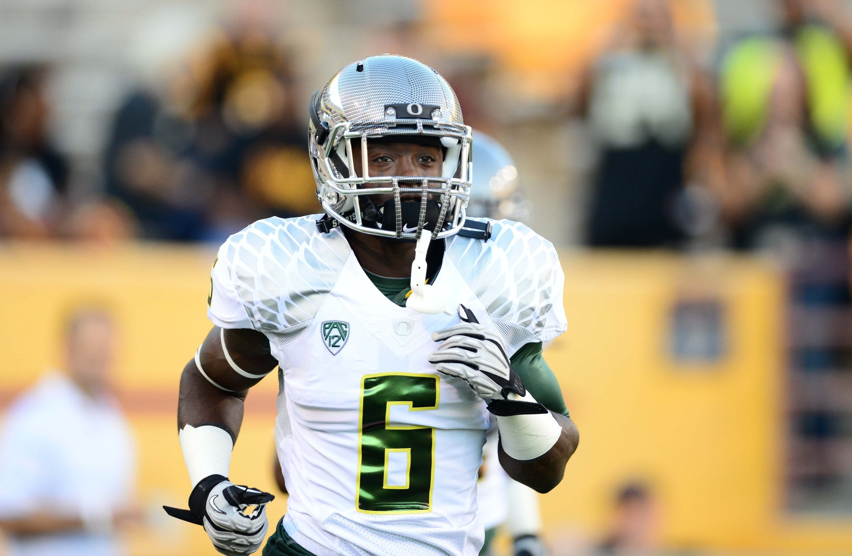 subs deanthony thomas - HD2908×1896
