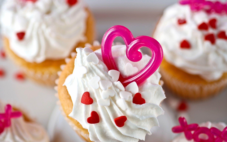 Cute Cupcake Wallpaper 183 ① Wallpapertag