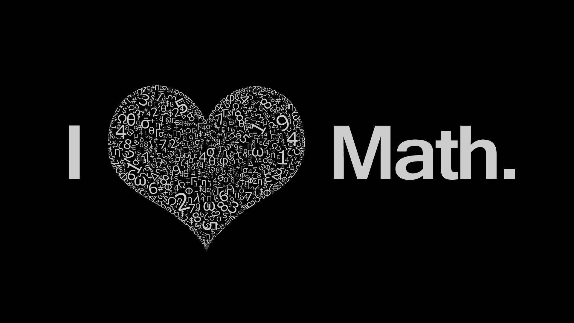 Enchanting Cool Math For 4 Kids Frieze - Worksheet Math for Homework ...