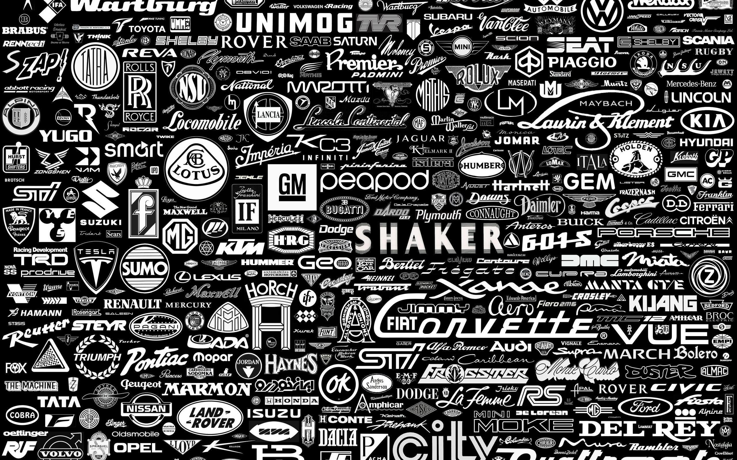 Band Logos Wallpaper HD ·① WallpaperTag