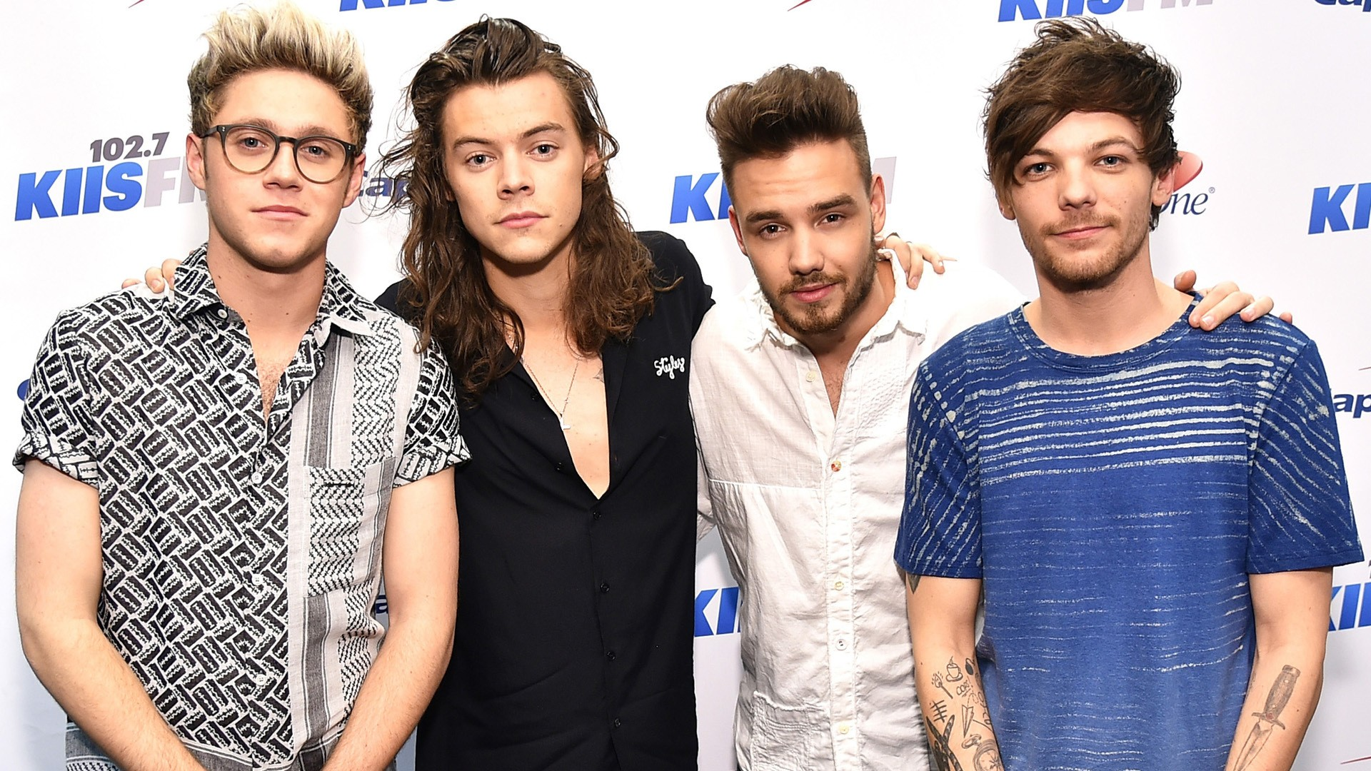 One Direction wallpaper ·① Download free HD wallpapers of ...