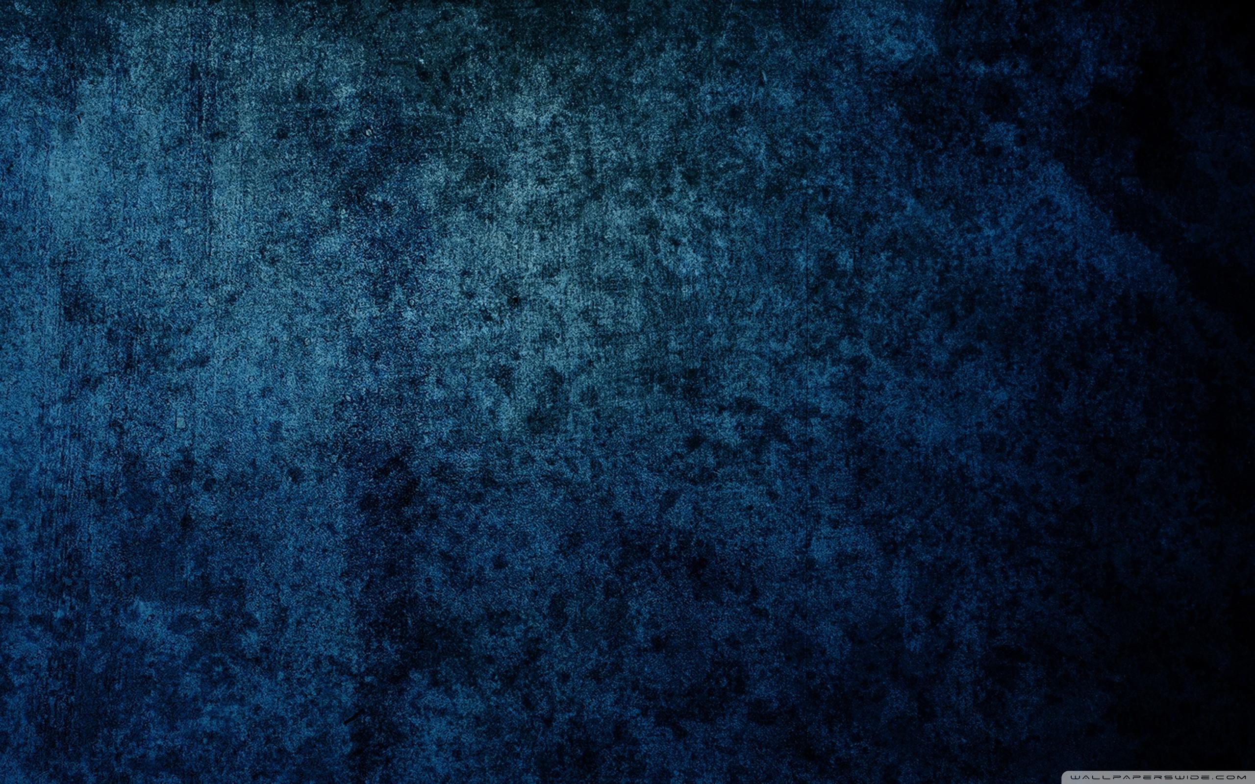 Grunge background download free amazing full hd backgrounds 2560x1600 new grunge background 2560x1600 hd for mobile voltagebd Choice Image