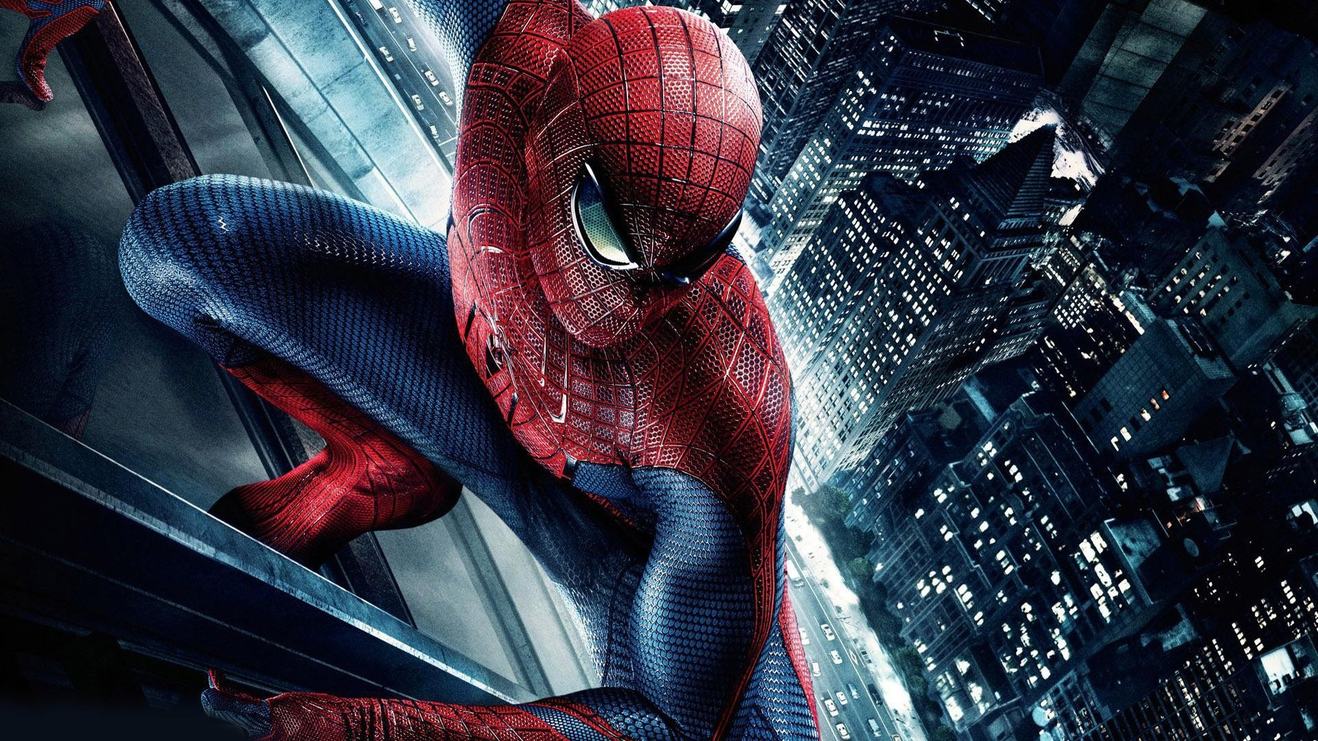 Undefined Cool Wallpaper For Iphone 40 Wallpapers: Spiderman Wallpaper HD ·① Download Free HD Wallpapers For