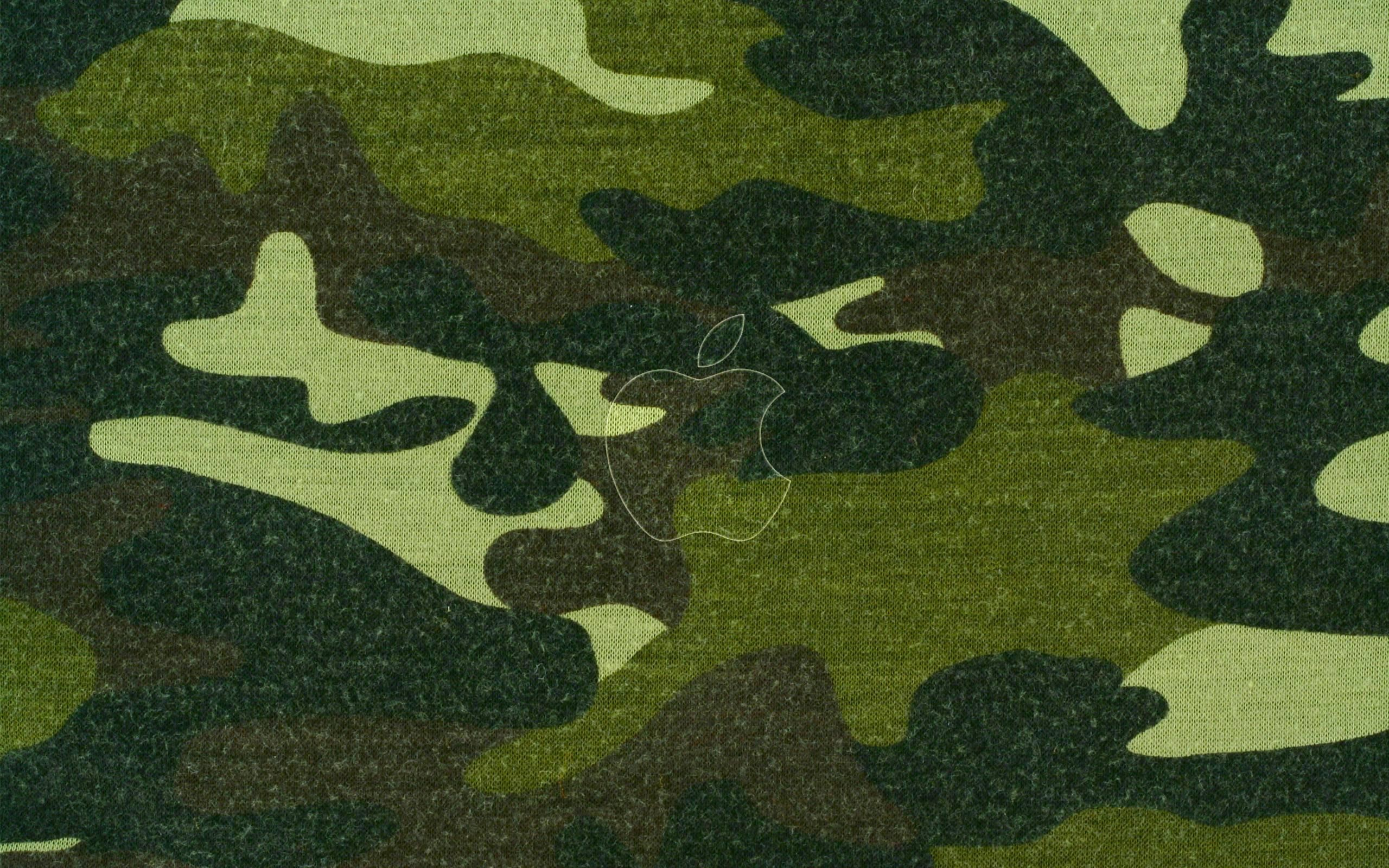Camouflage background download free awesome wallpapers for best camouflage background 1920x1080 computer voltagebd Gallery