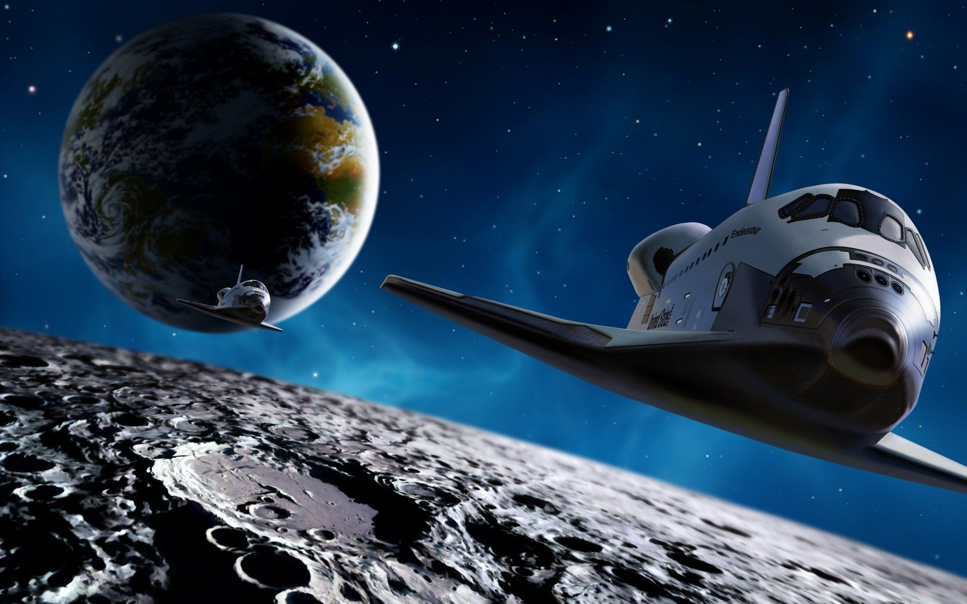 Hd Space Wallpaper Ipad: 1080p Space Wallpaper ·① Download Free High Resolution