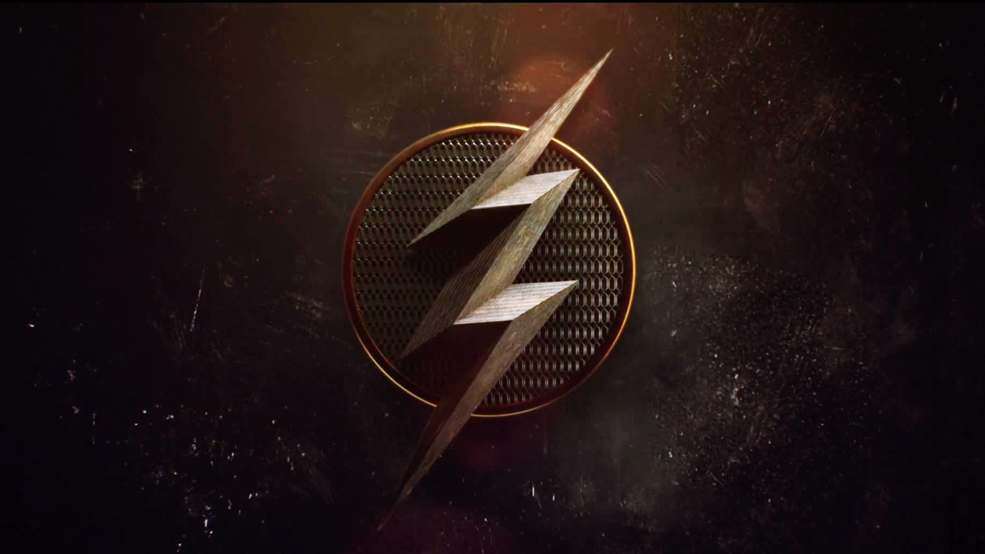 Reverse Flash Wallpapers Wallpapertag