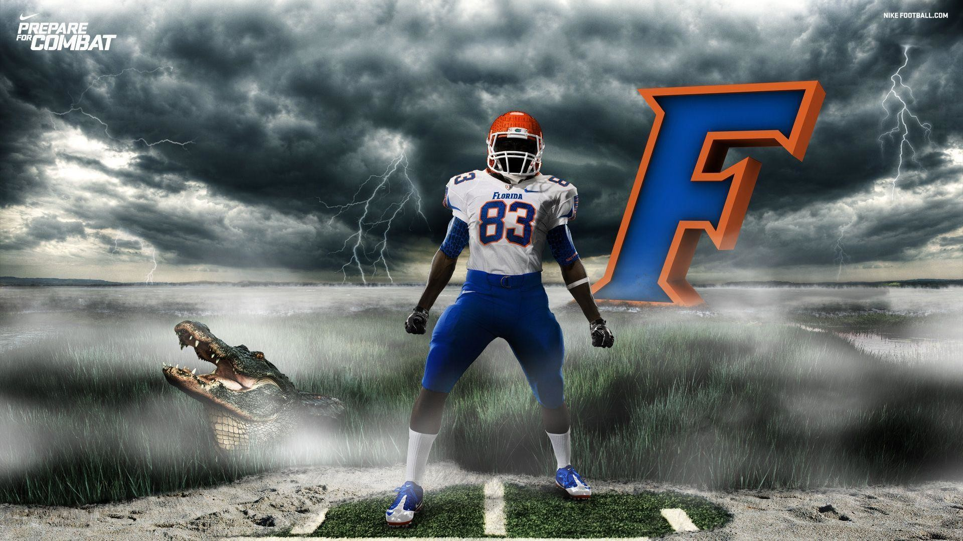 Florida gators football wallpapers 1920x1080 free download amazing florida gators football images voltagebd Image collections