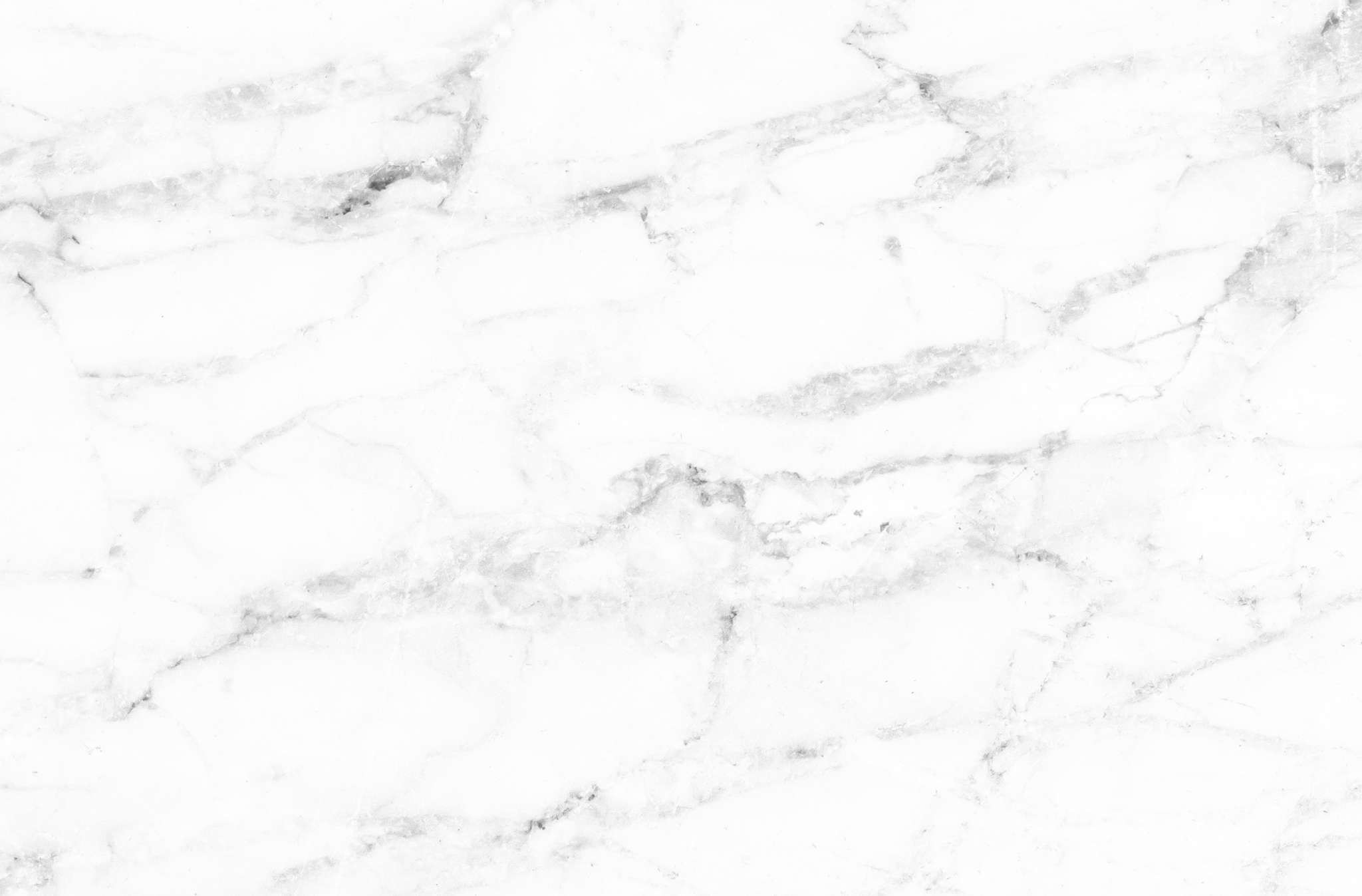 Great Wallpaper Marble Full Hd - 283037-download-free-marble-background-2048x1347-xiaomi  Image_97554.jpg