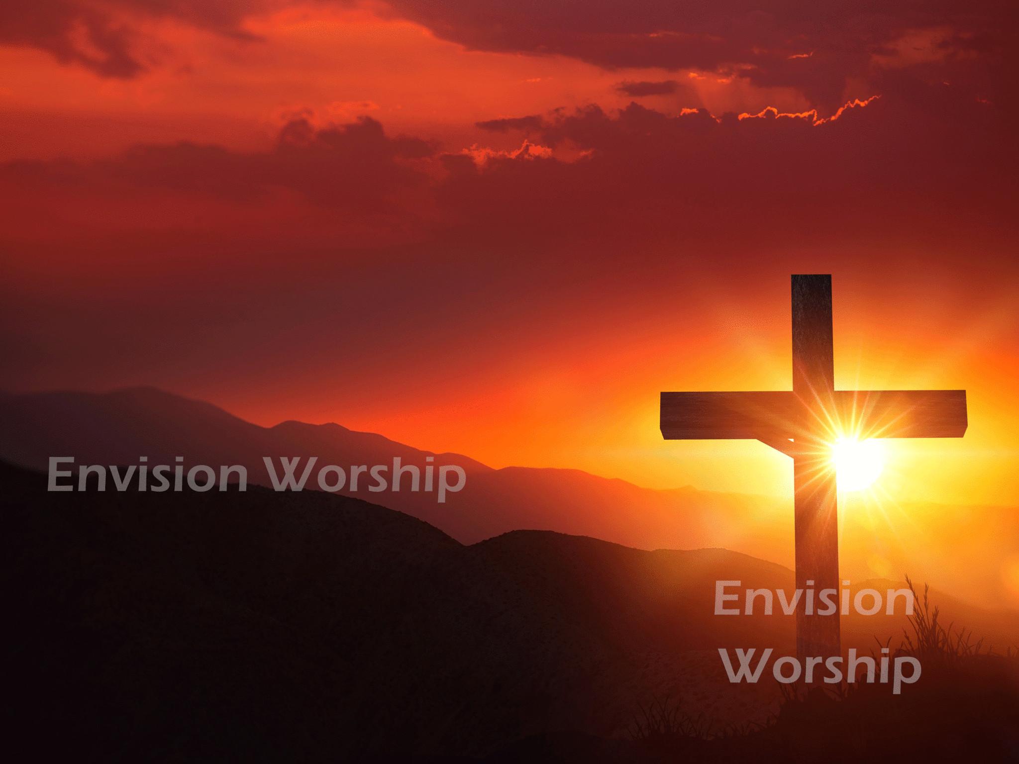 christian cross background powerpoint cool church wallpapertag above light slide