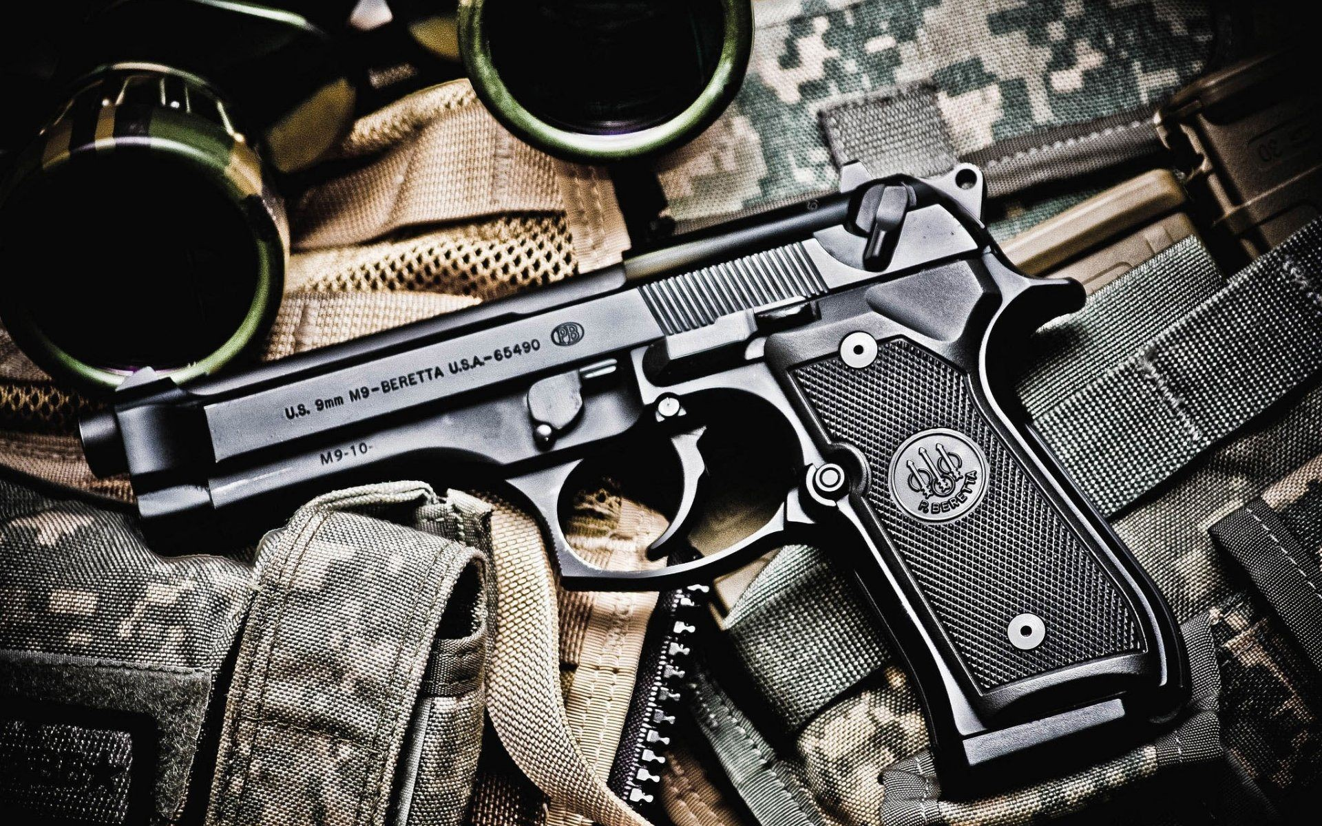 55+ gun wallpapers ·① download free high resolution wallpapers for