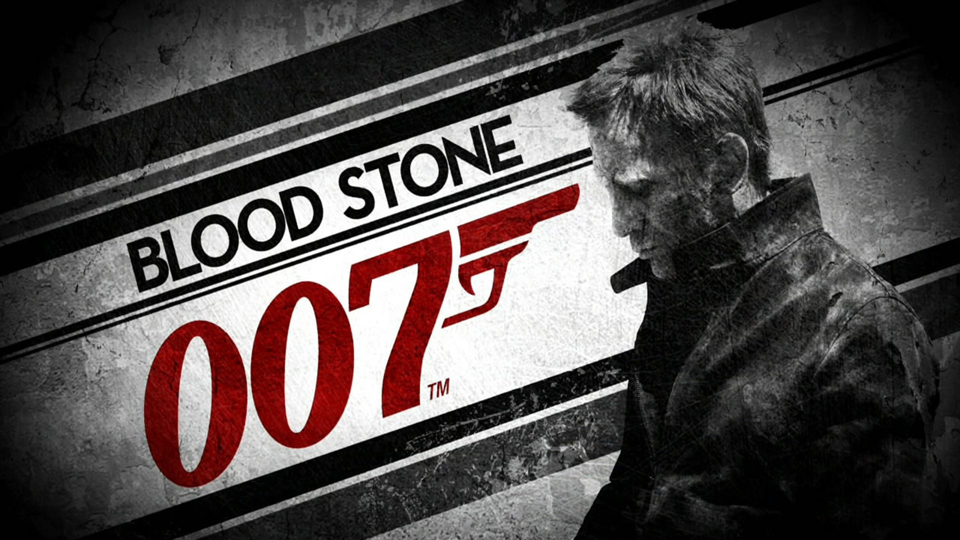 James Bond 007 Wallpaper ·① WallpaperTag