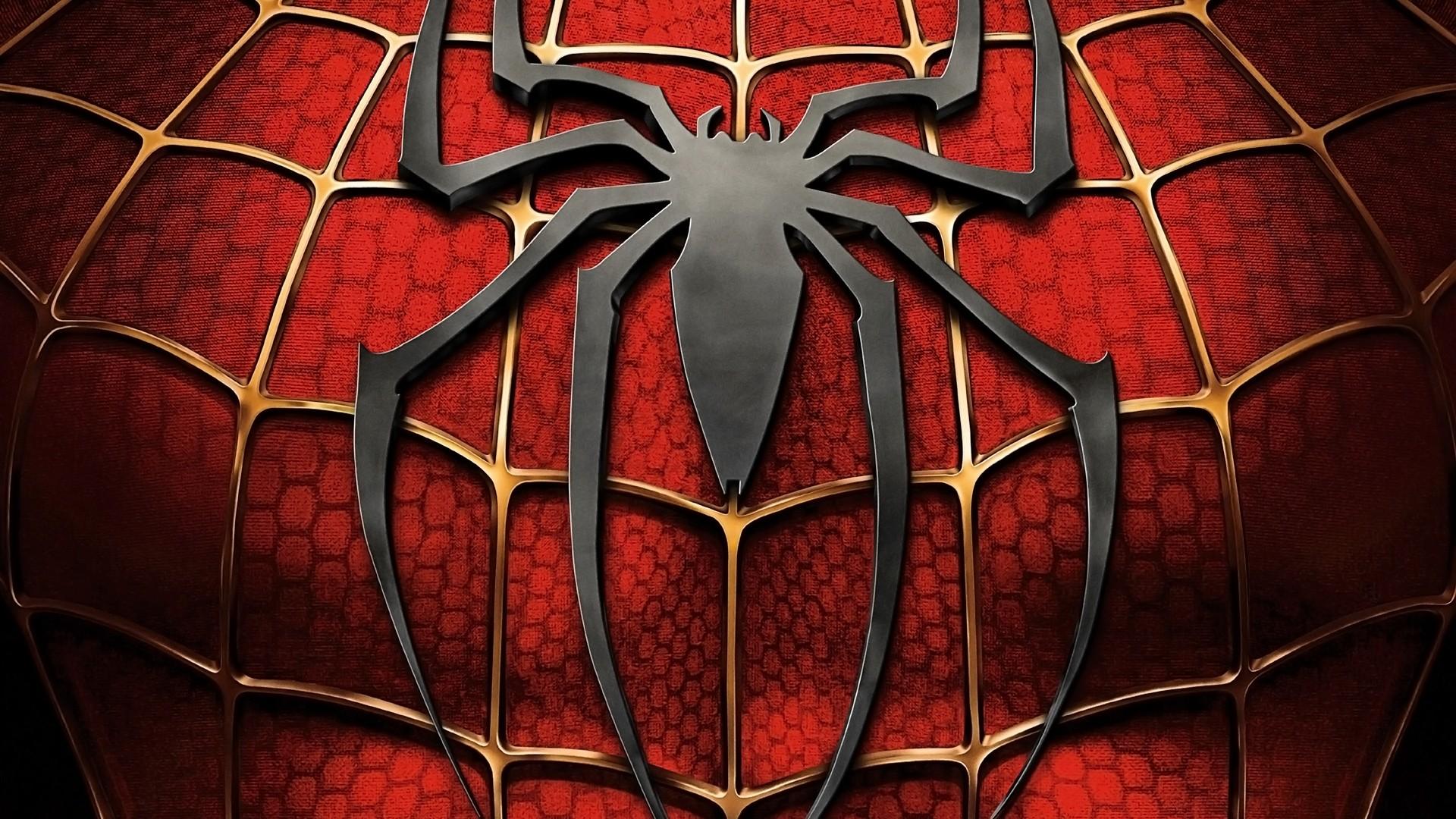 Spiderman 1 Wallpaper Wallpapertag