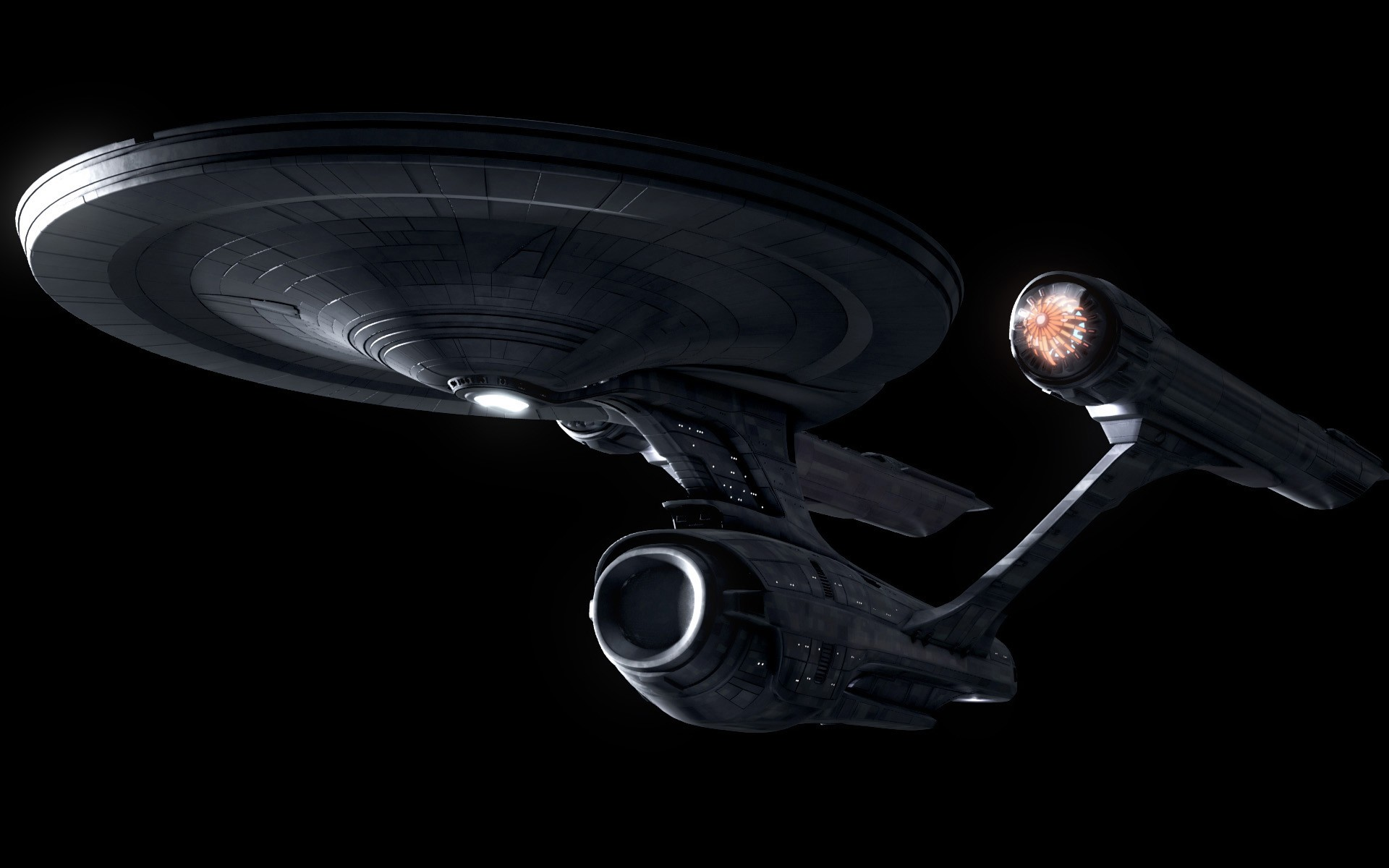 Star Trek Background Download Free Amazing Hd Backgrounds For