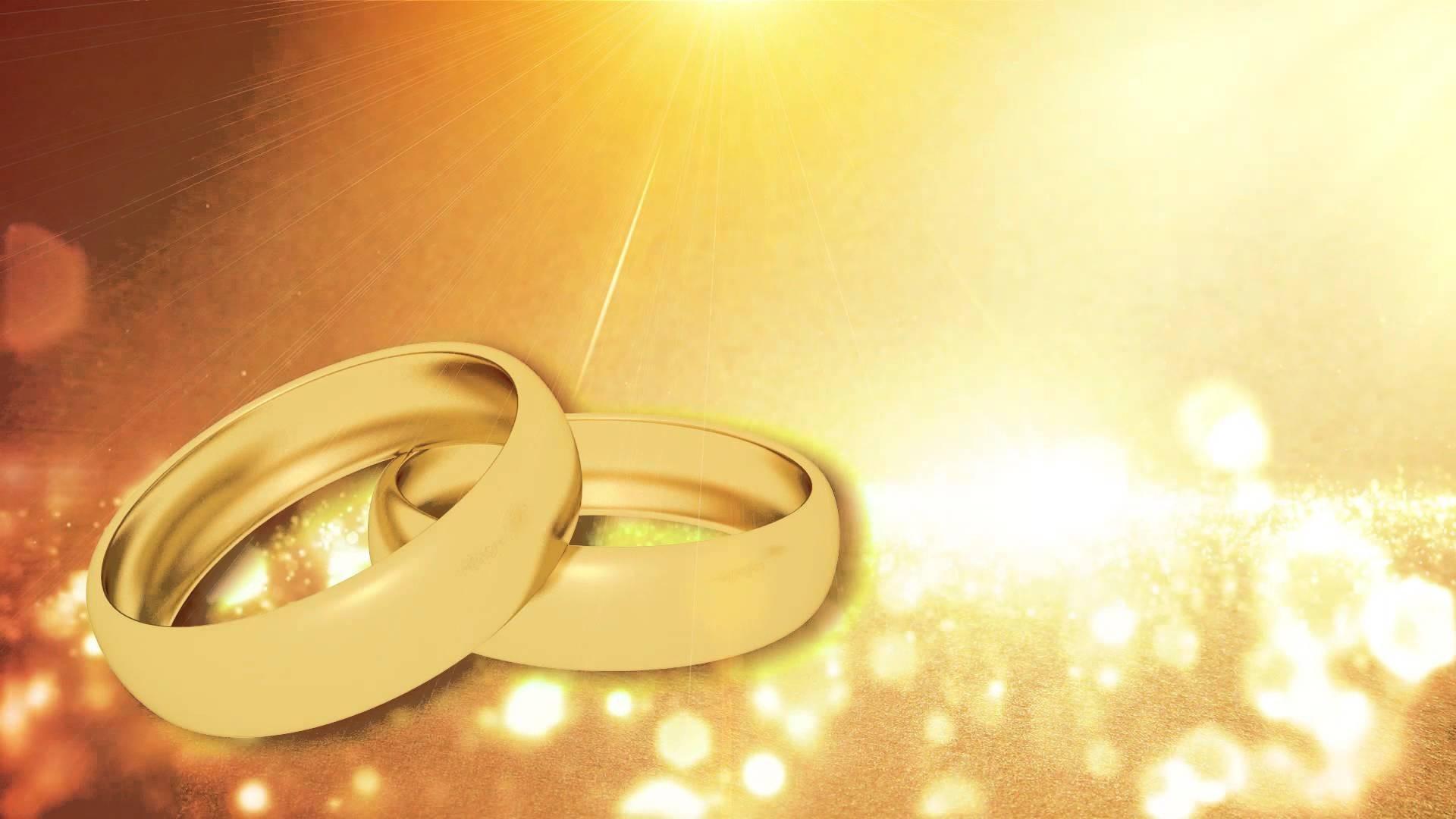 Свадебные картинки для слайд шоу