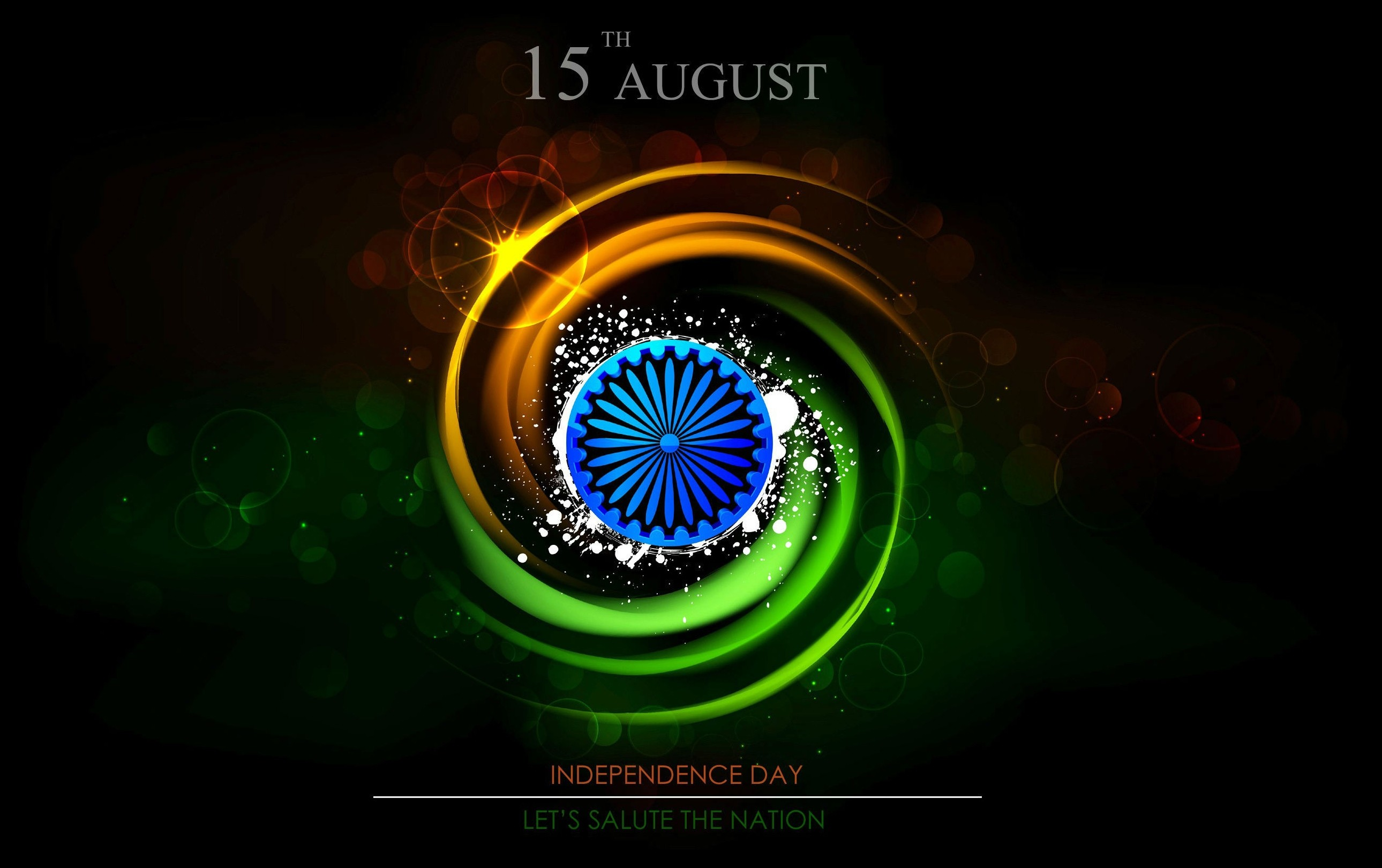 independence day images for whatsapp dp download