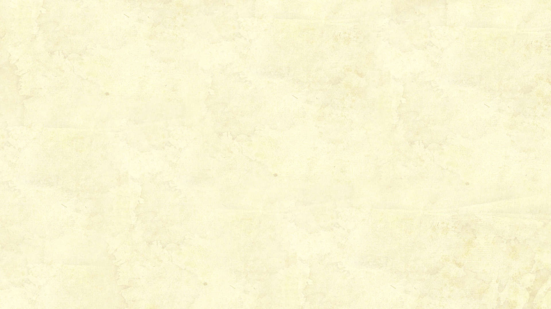 Papyrus powerpoint background