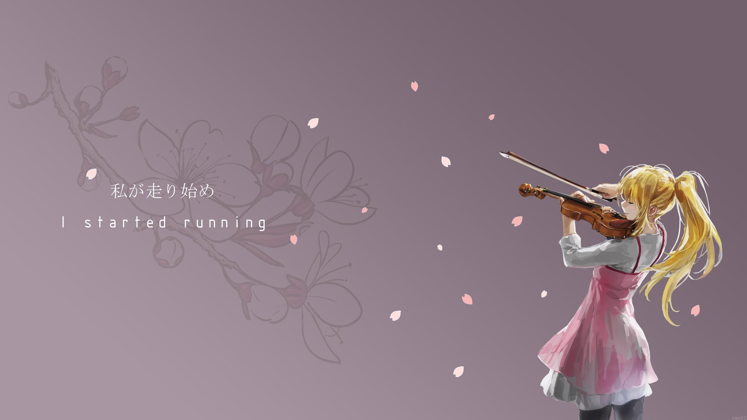 Download 4200 Wallpaper Wa Full Hd HD Paling Keren