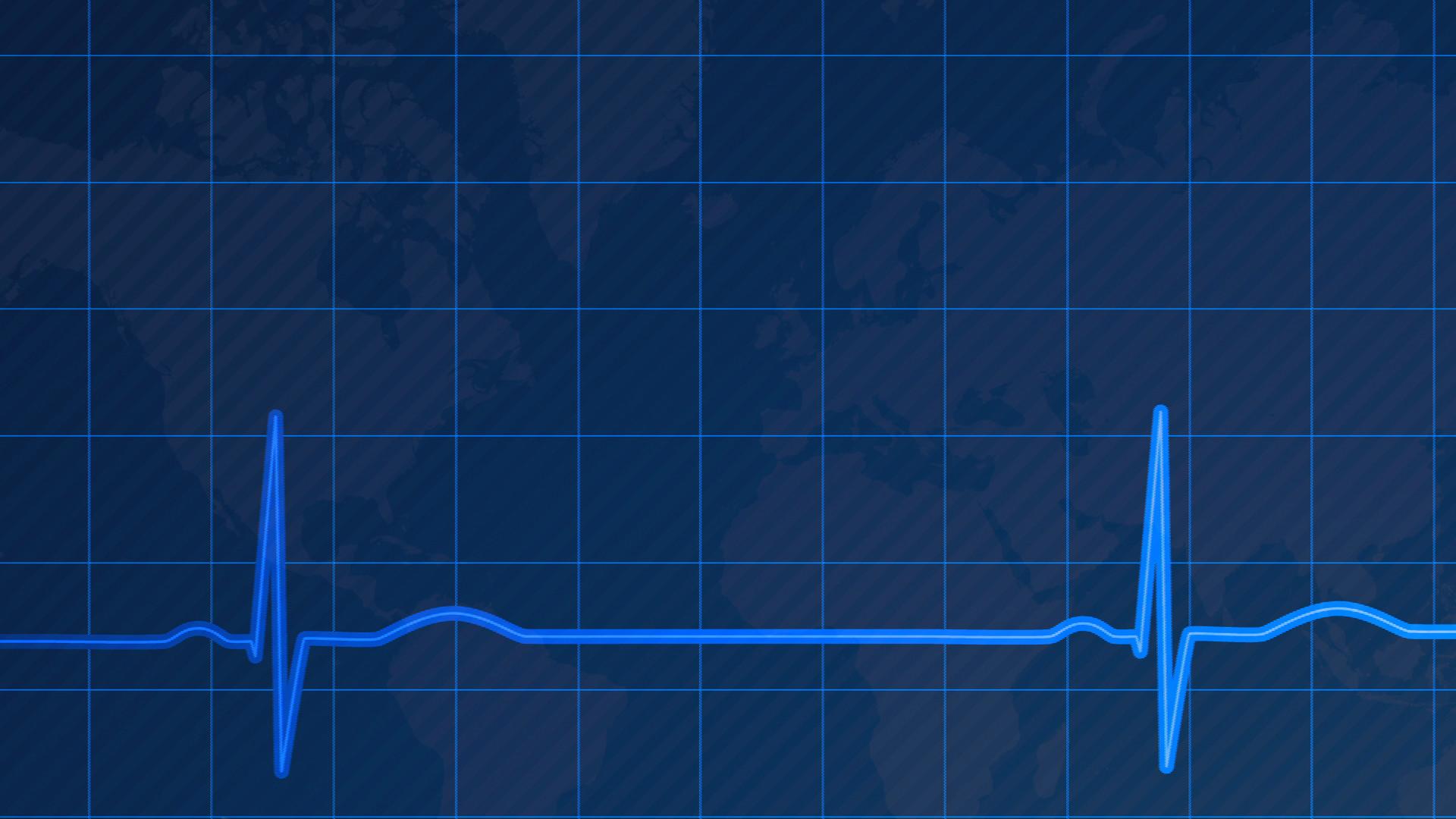 Medical Desktop Backgrounds ·① WallpaperTag